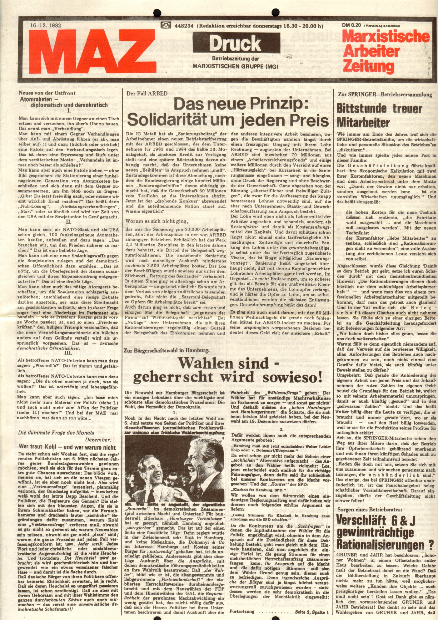 Hamburg_MG_MAZ_Druck_19821216_01