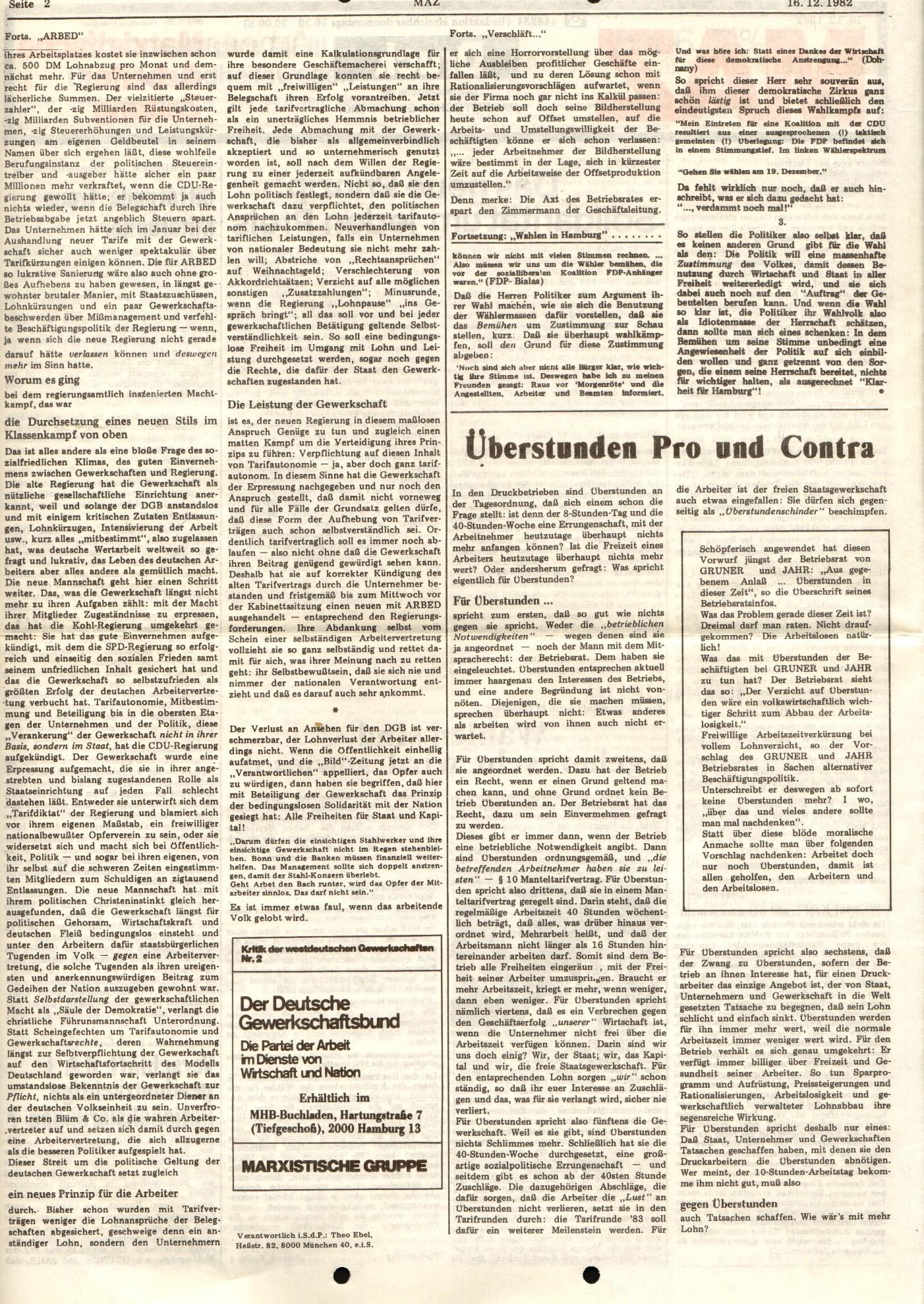 Hamburg_MG_MAZ_Druck_19821216_02