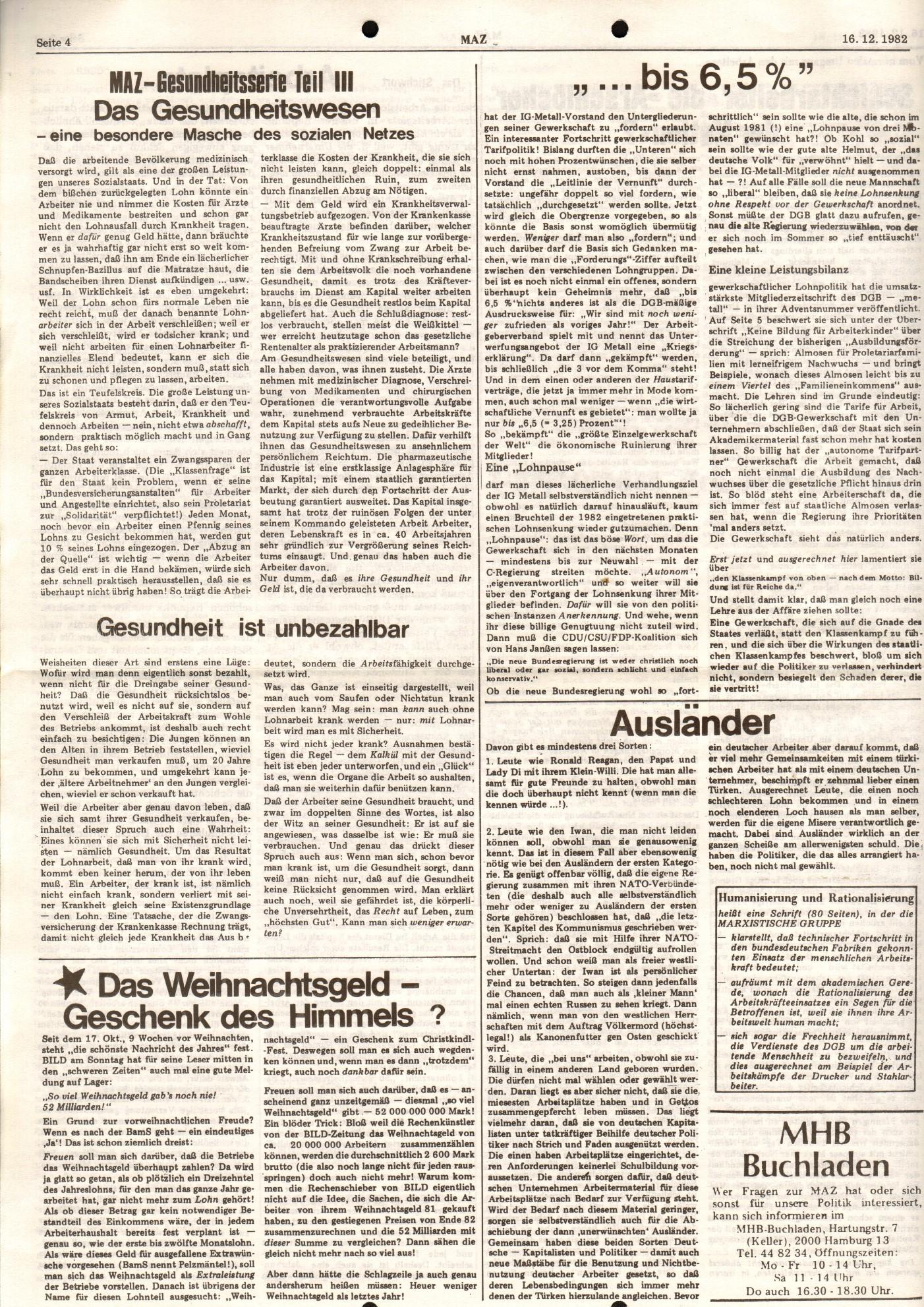 Hamburg_MG_MAZ_Druck_19821216_04