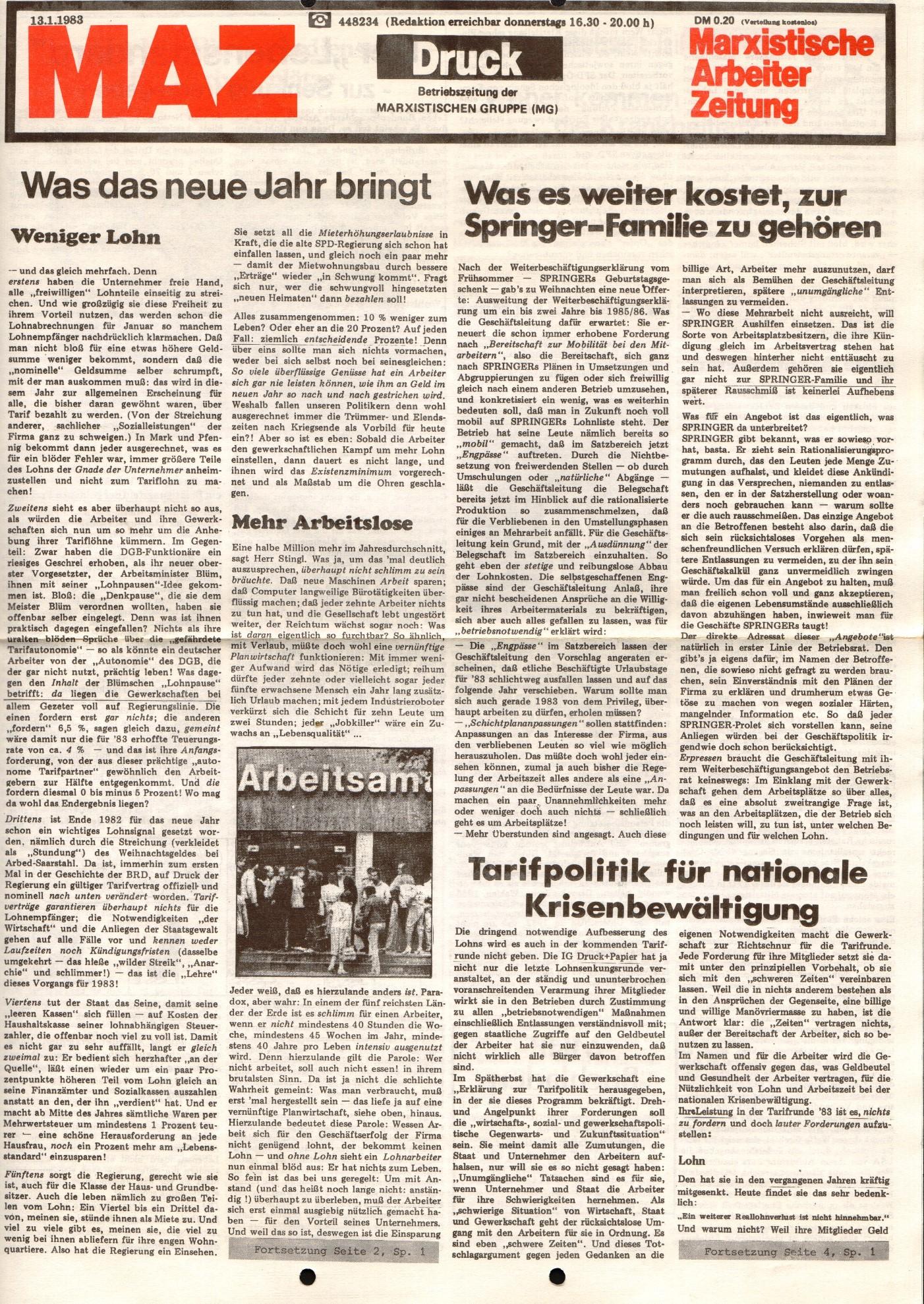 Hamburg_MG_MAZ_Druck_19830113_01