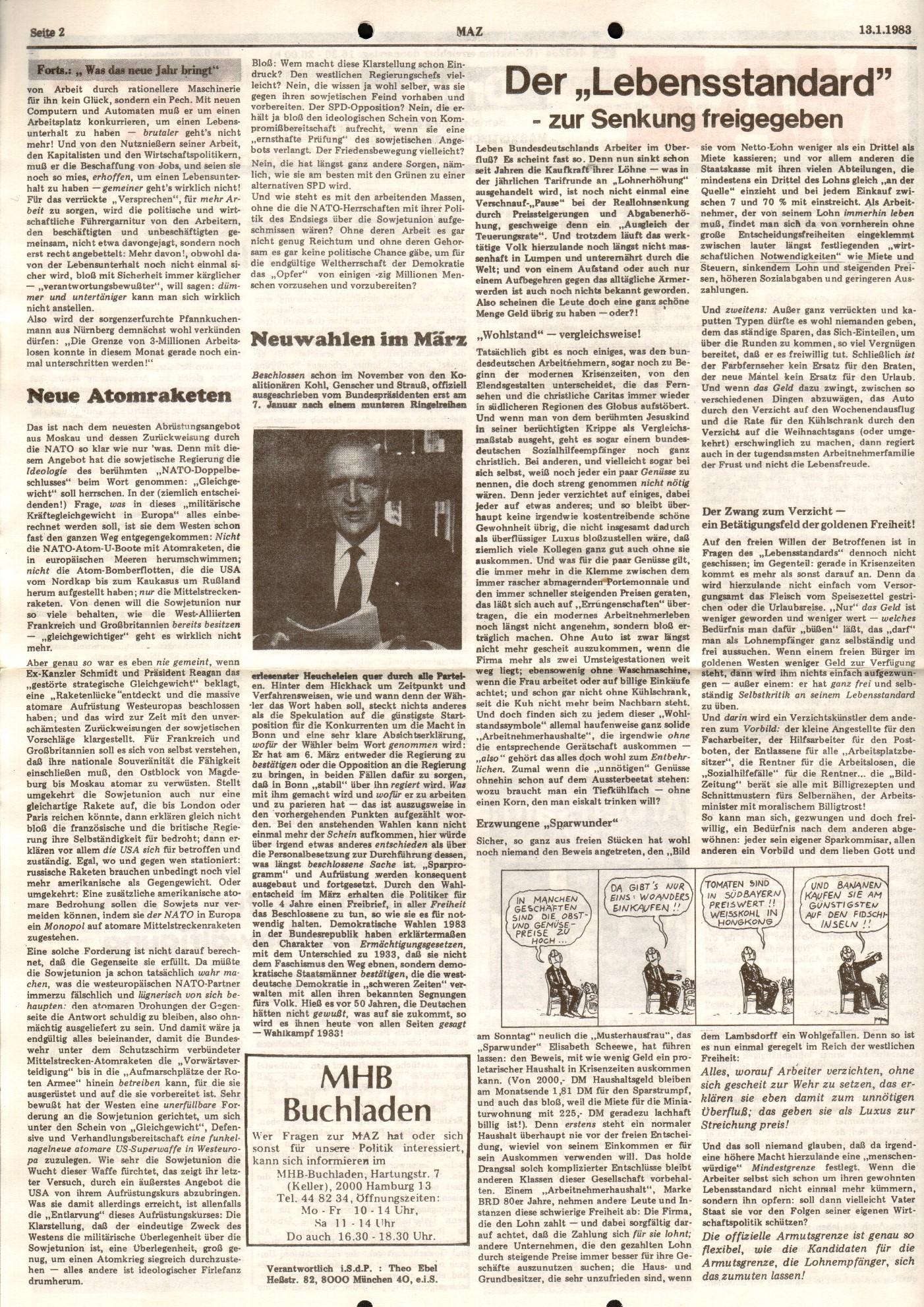 Hamburg_MG_MAZ_Druck_19830113_02