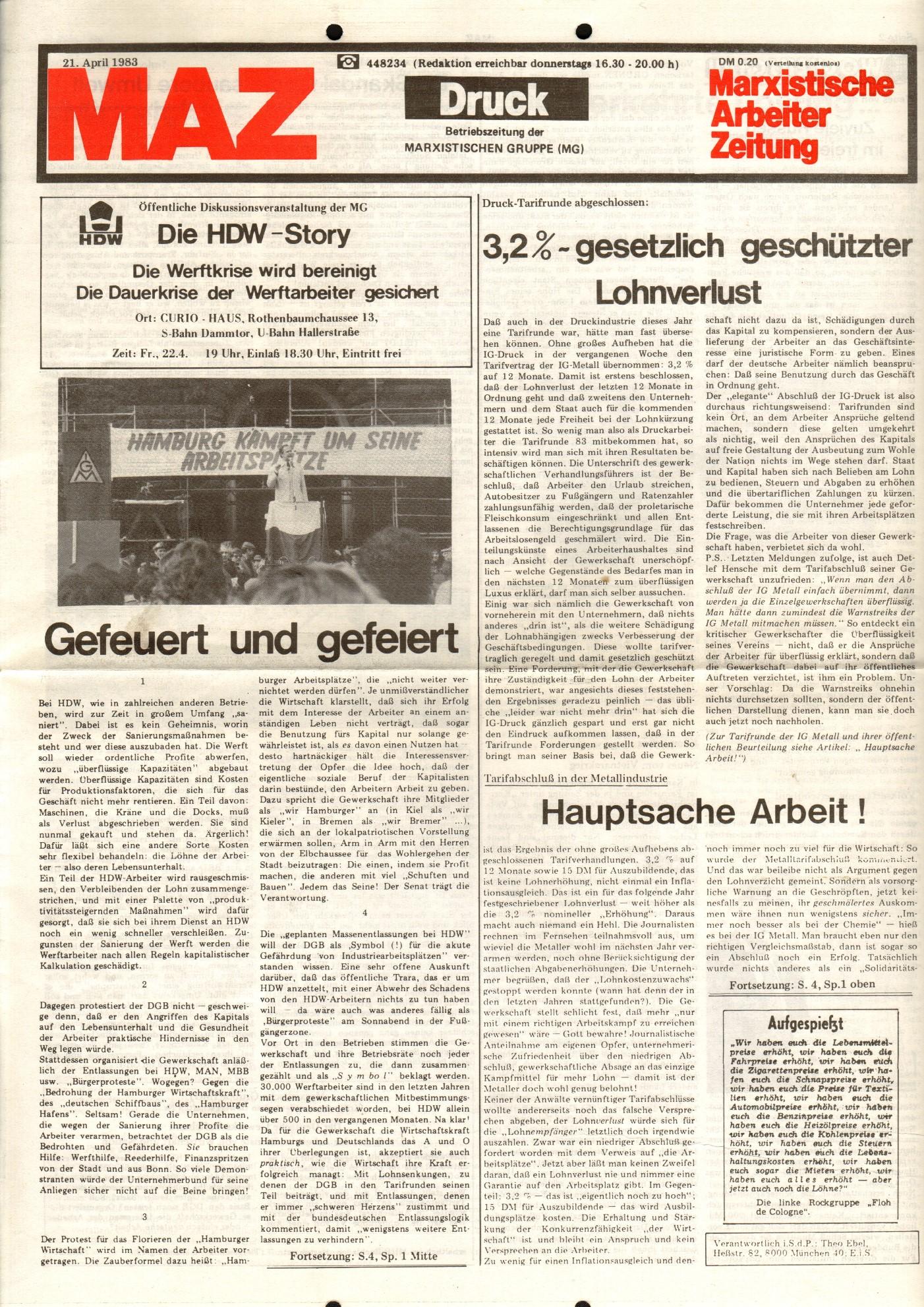 Hamburg_MG_MAZ_Druck_19830421_01