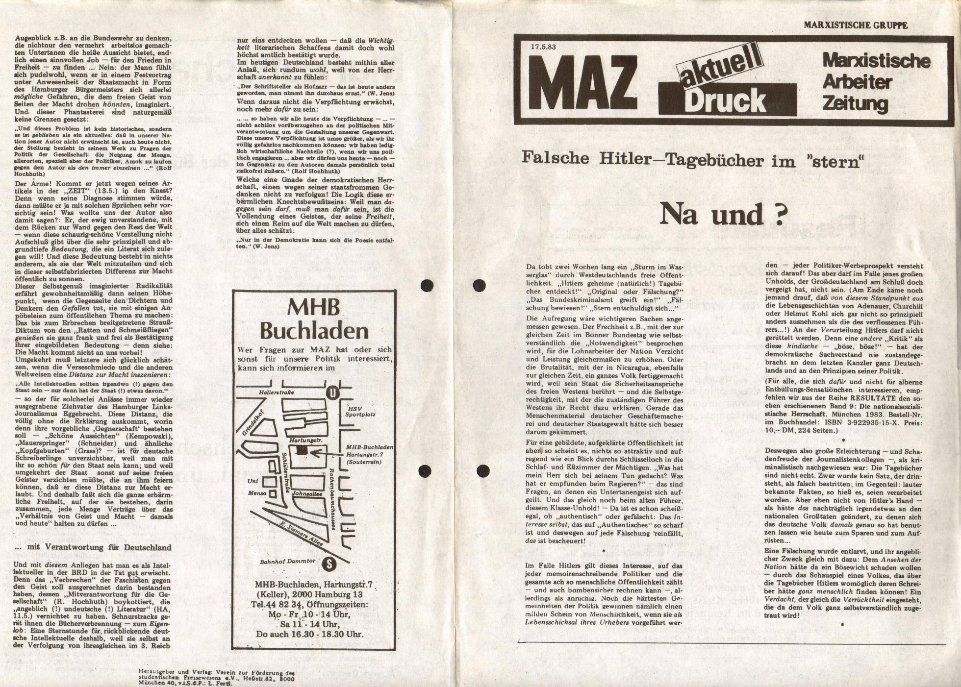 Hamburg_MG_MAZ_Druck_19830517_aktuell_01