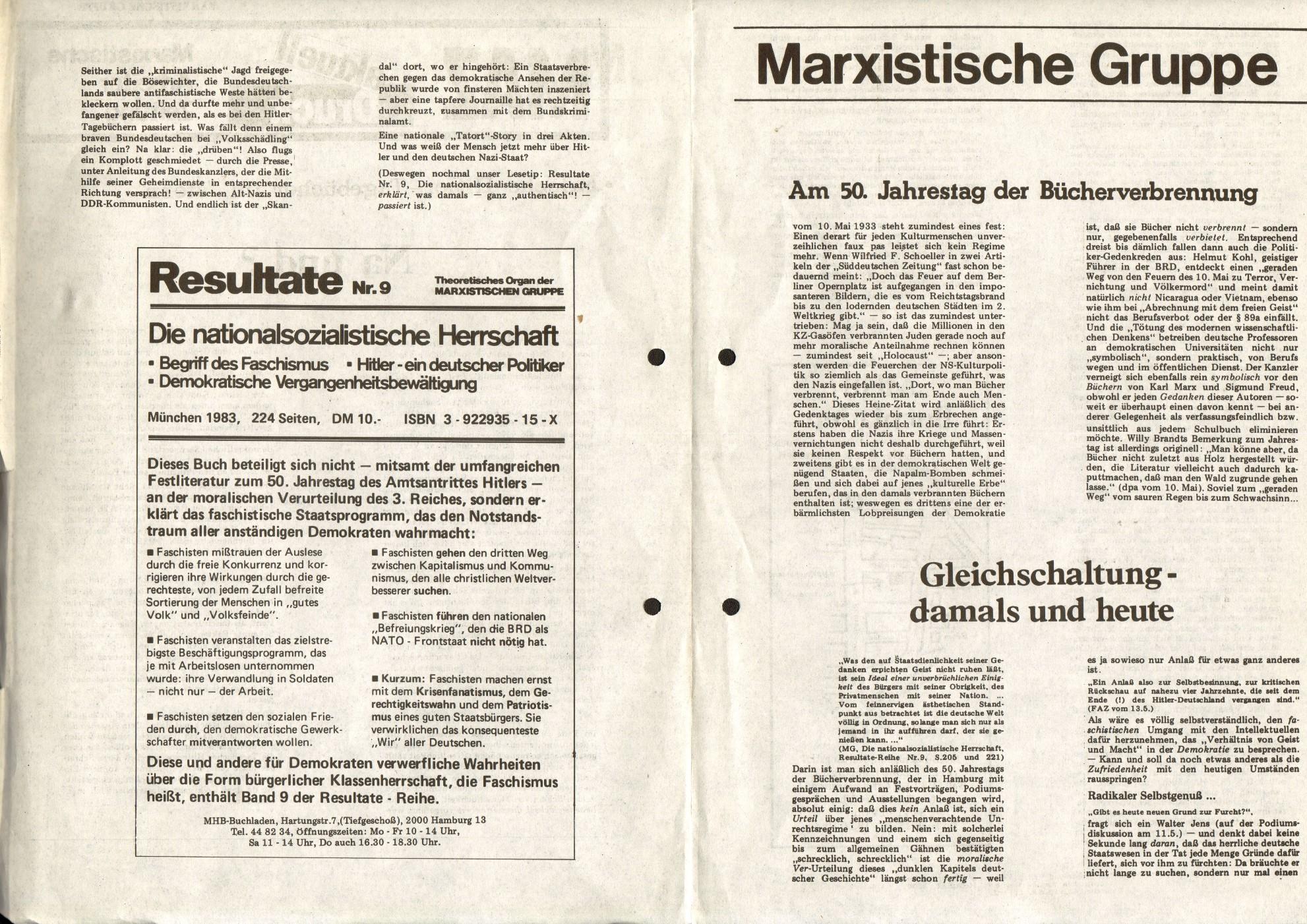Hamburg_MG_MAZ_Druck_19830517_aktuell_02