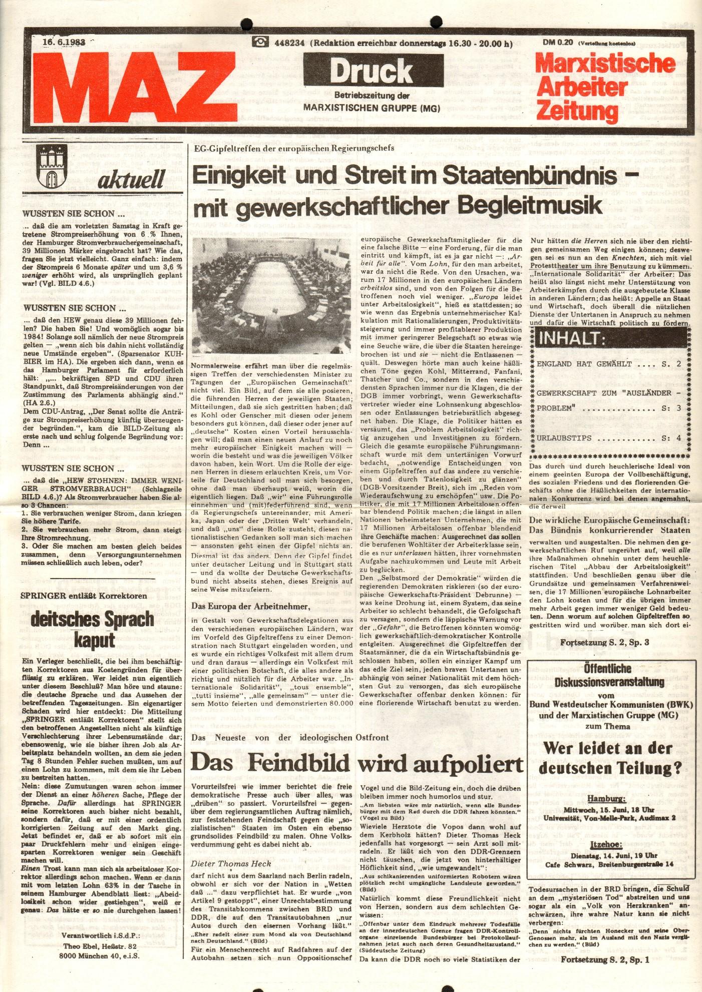 Hamburg_MG_MAZ_Druck_19830616_01