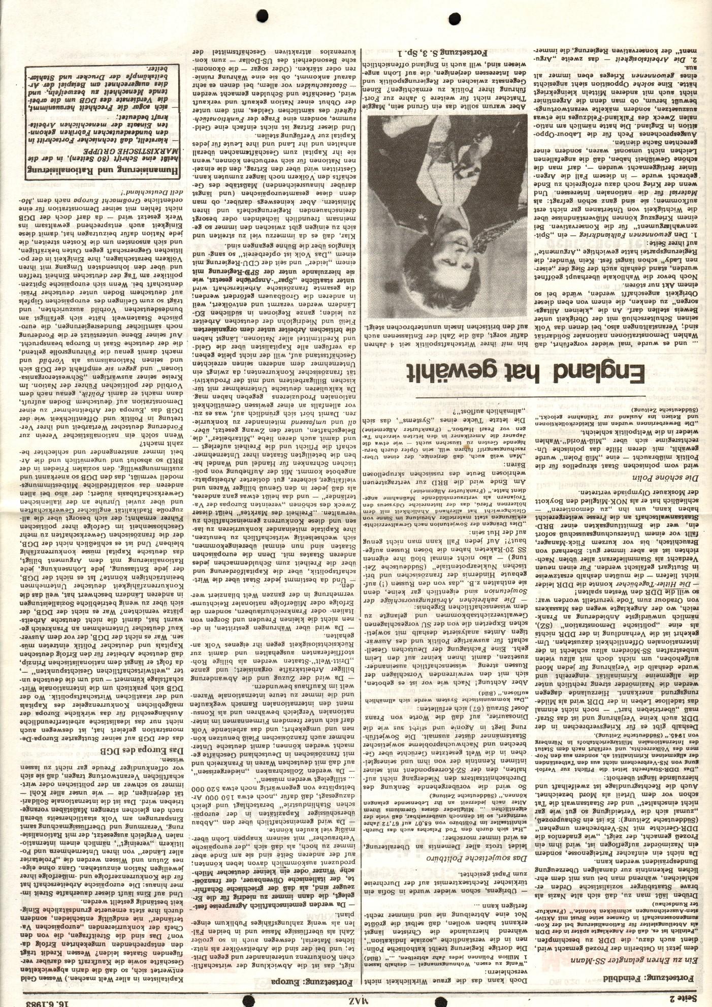 Hamburg_MG_MAZ_Druck_19830616_02