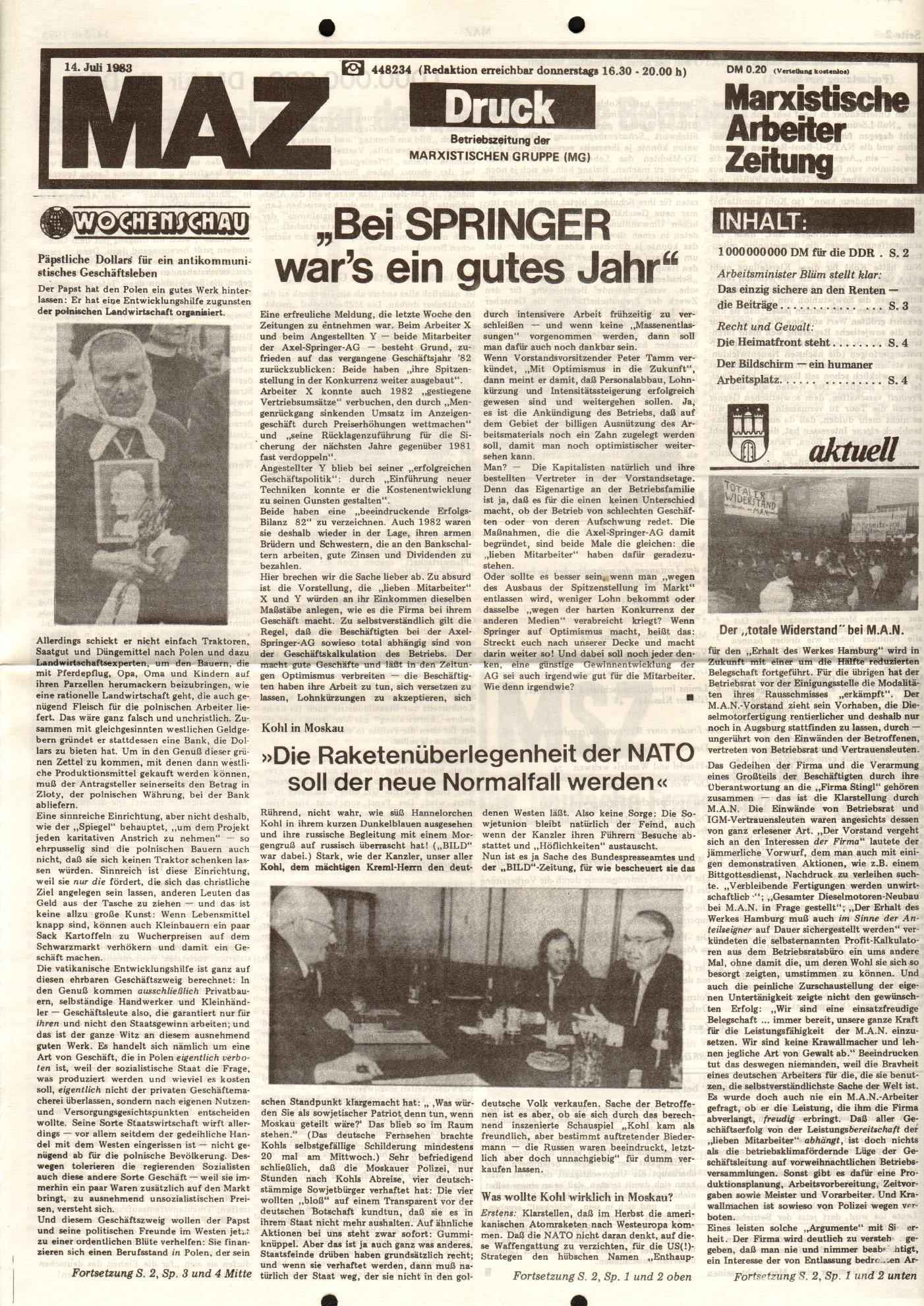 Hamburg_MG_MAZ_Druck_19830714_01