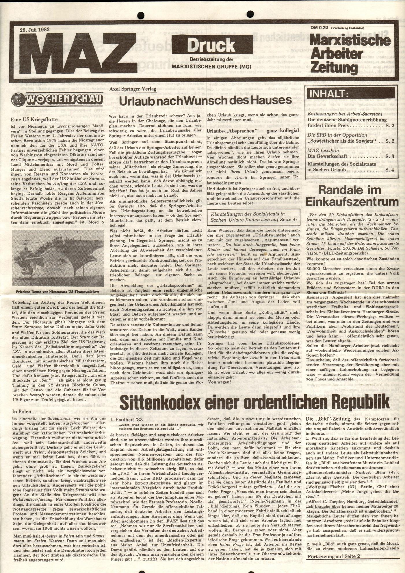 Hamburg_MG_MAZ_Druck_19830728_01