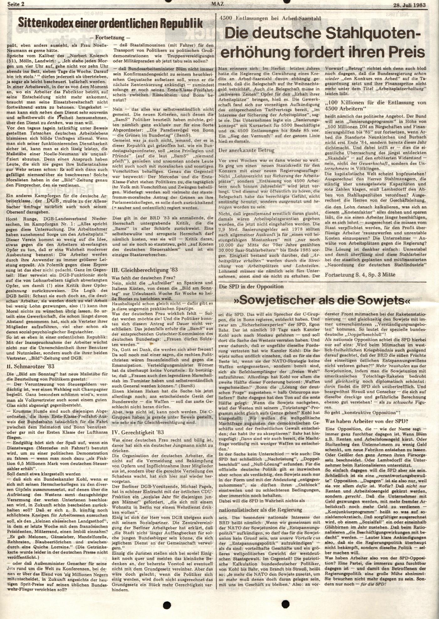 Hamburg_MG_MAZ_Druck_19830728_02