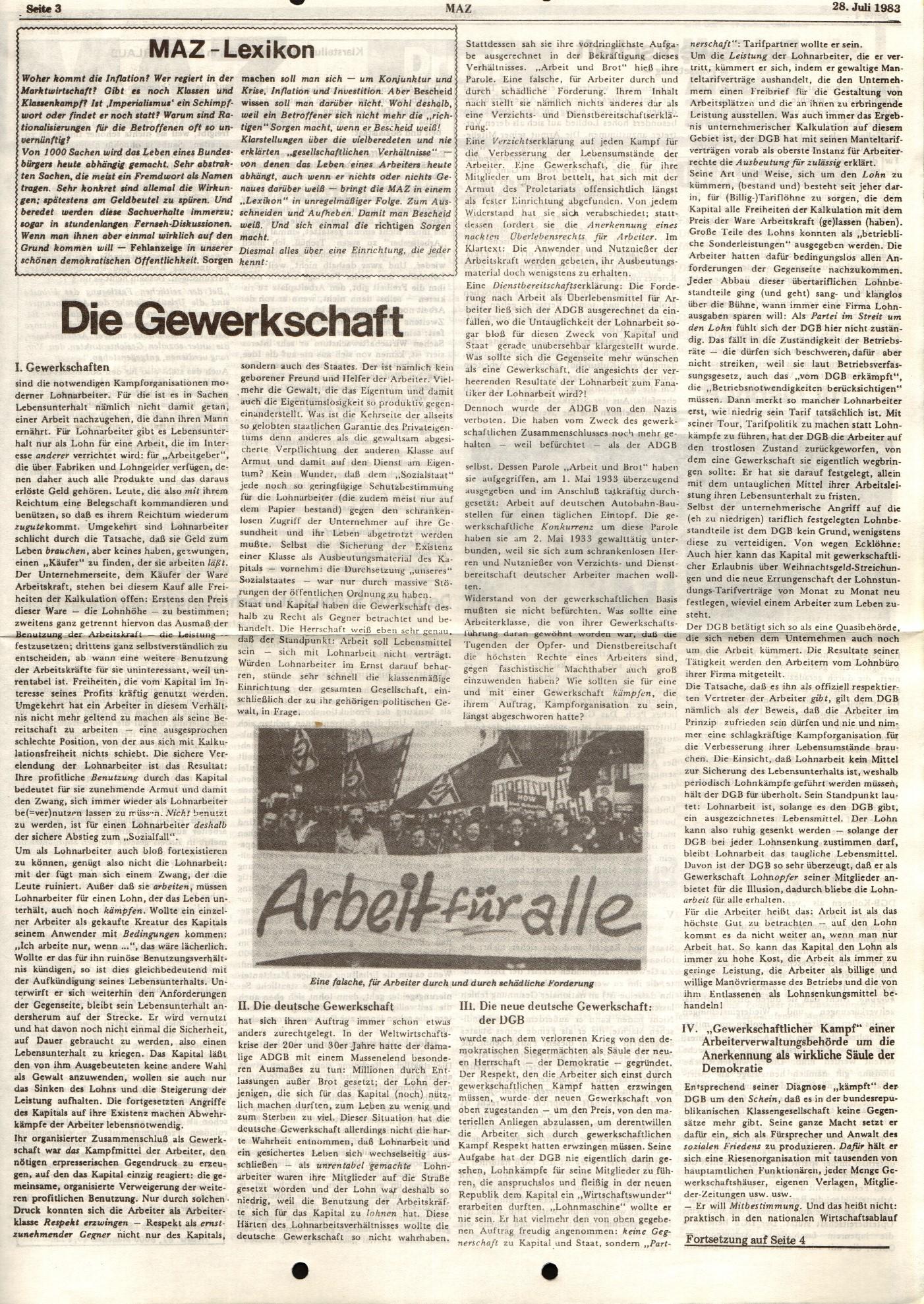 Hamburg_MG_MAZ_Druck_19830728_03