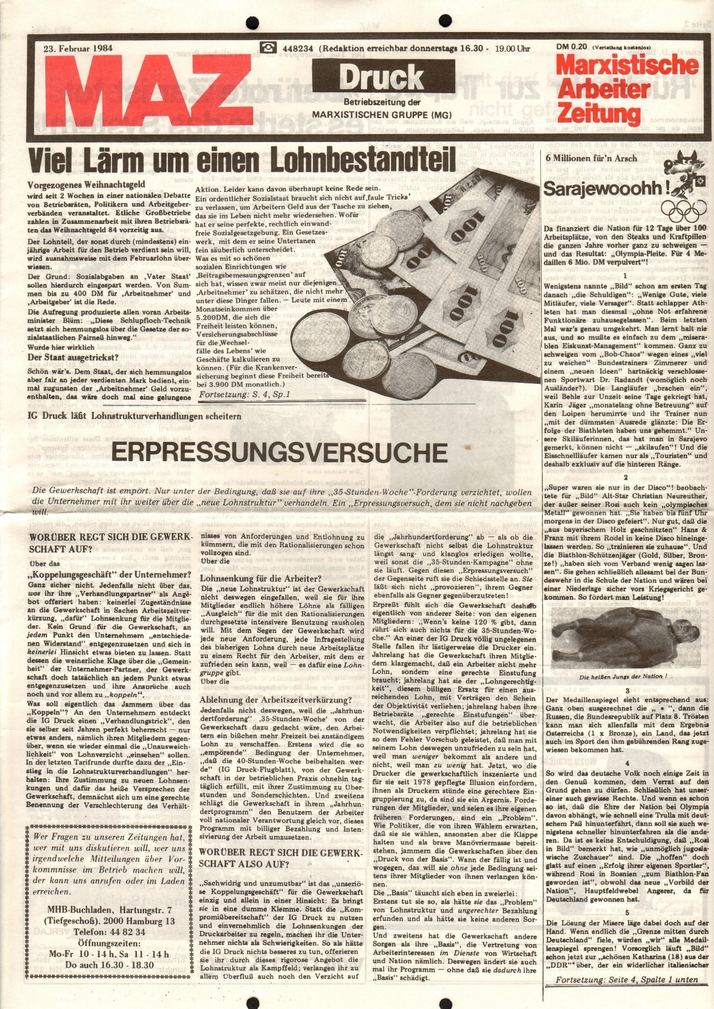 Hamburg_MG_MAZ_Druck_19840223_01