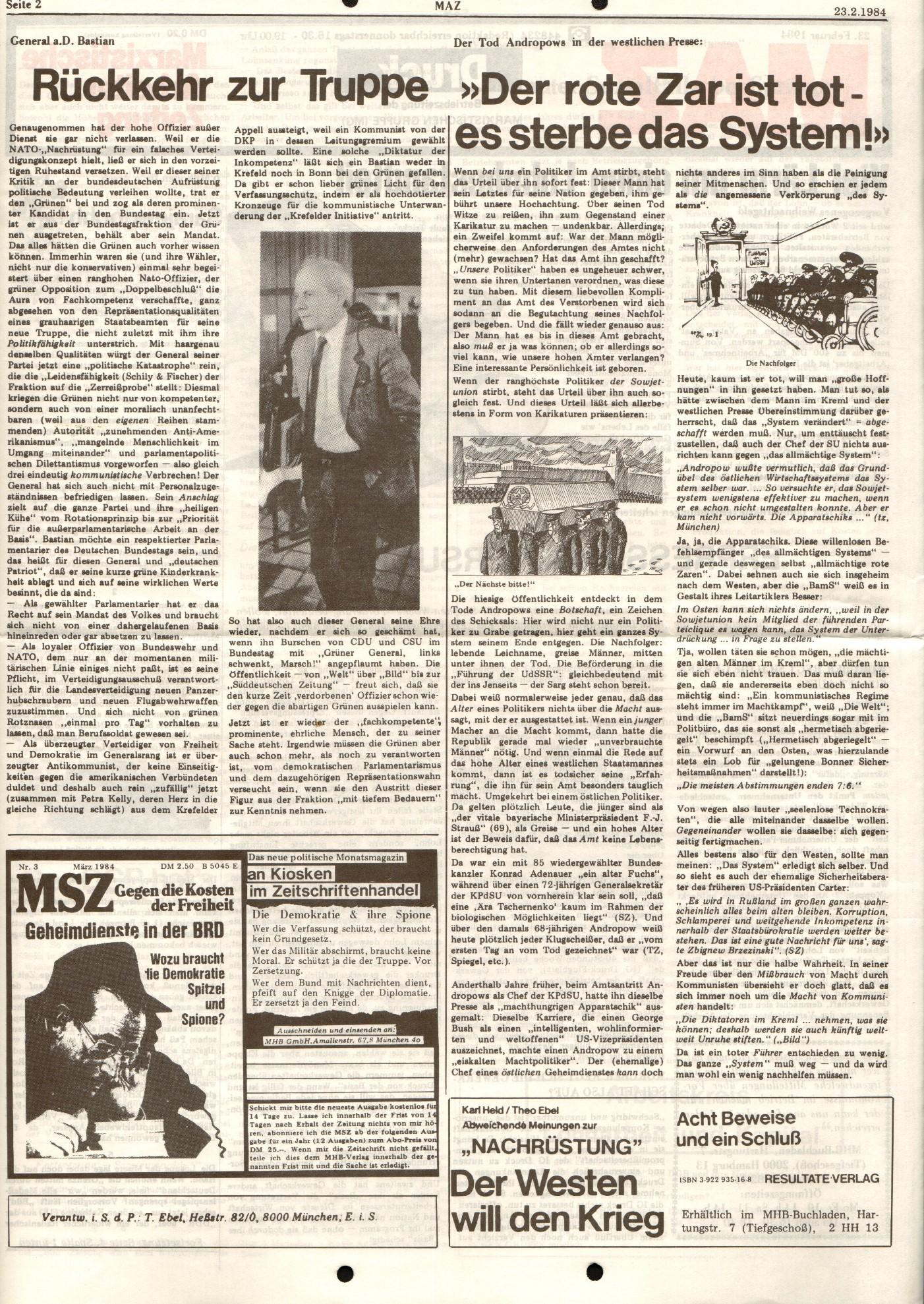 Hamburg_MG_MAZ_Druck_19840223_02