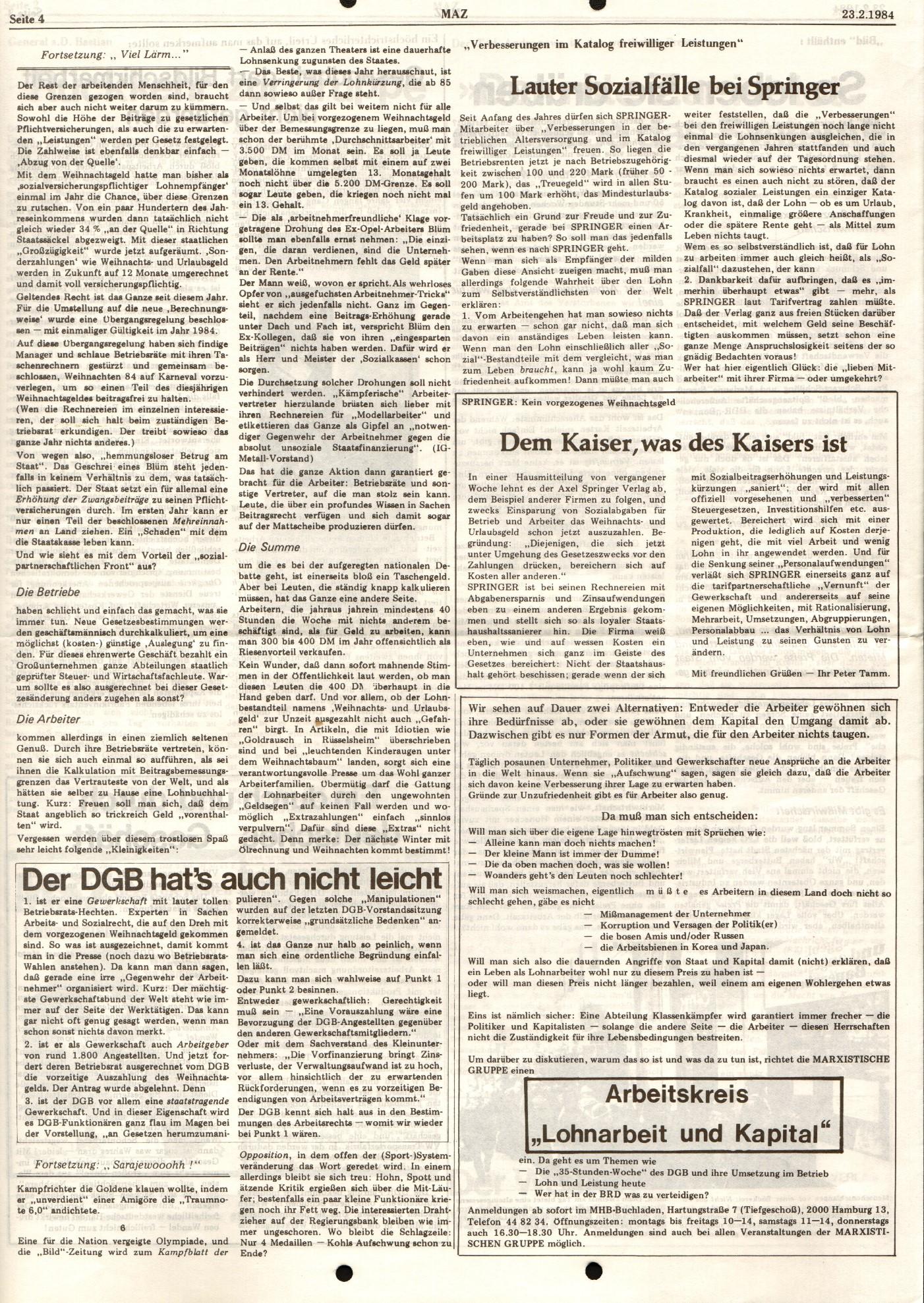 Hamburg_MG_MAZ_Druck_19840223_04