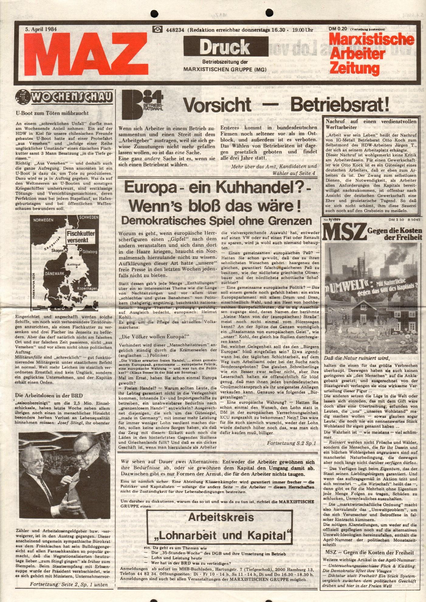 Hamburg_MG_MAZ_Druck_19840405_01