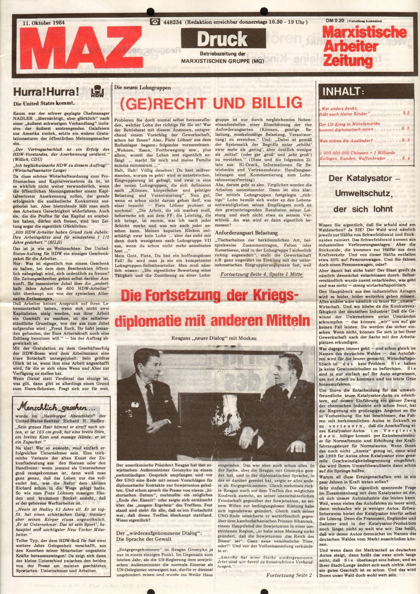 Hamburg_MG_MAZ_Druck_19841011_01