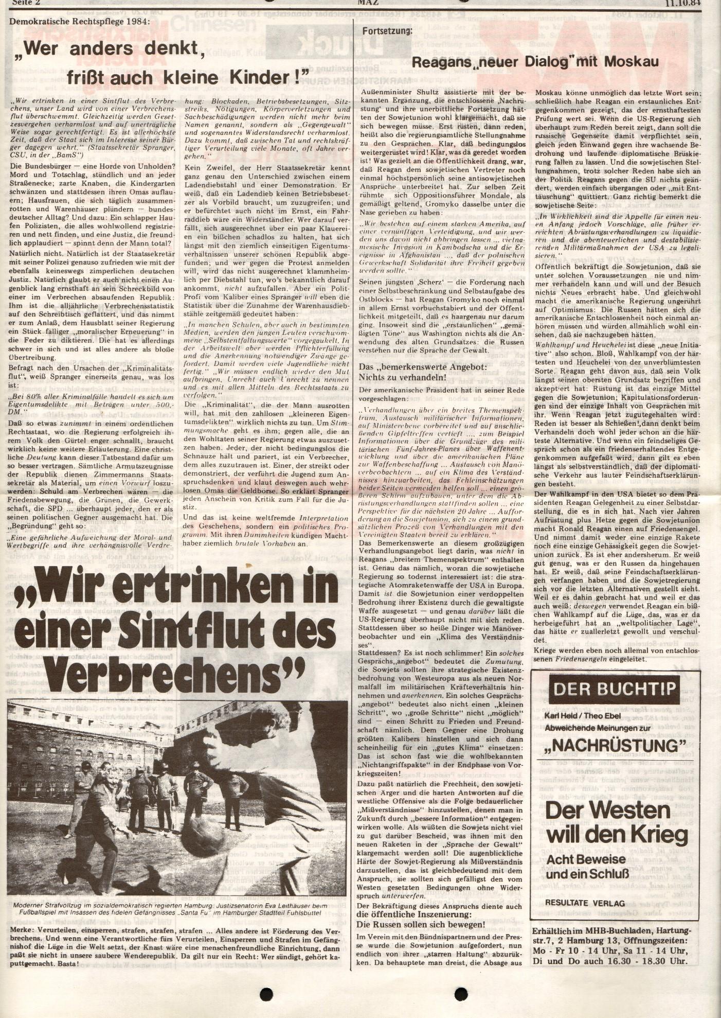 Hamburg_MG_MAZ_Druck_19841011_02