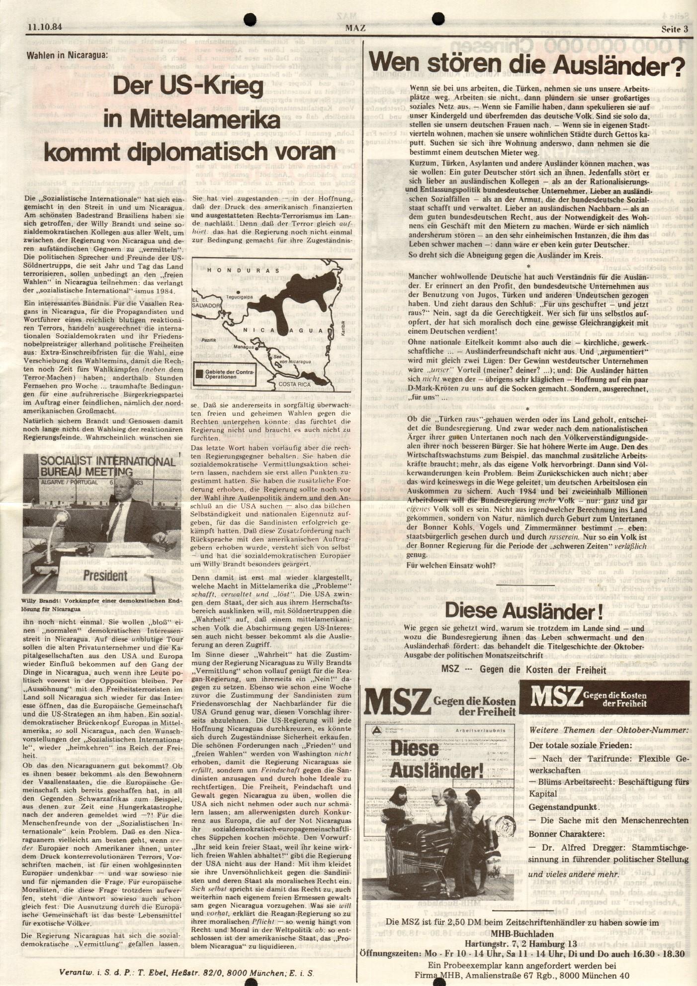 Hamburg_MG_MAZ_Druck_19841011_03