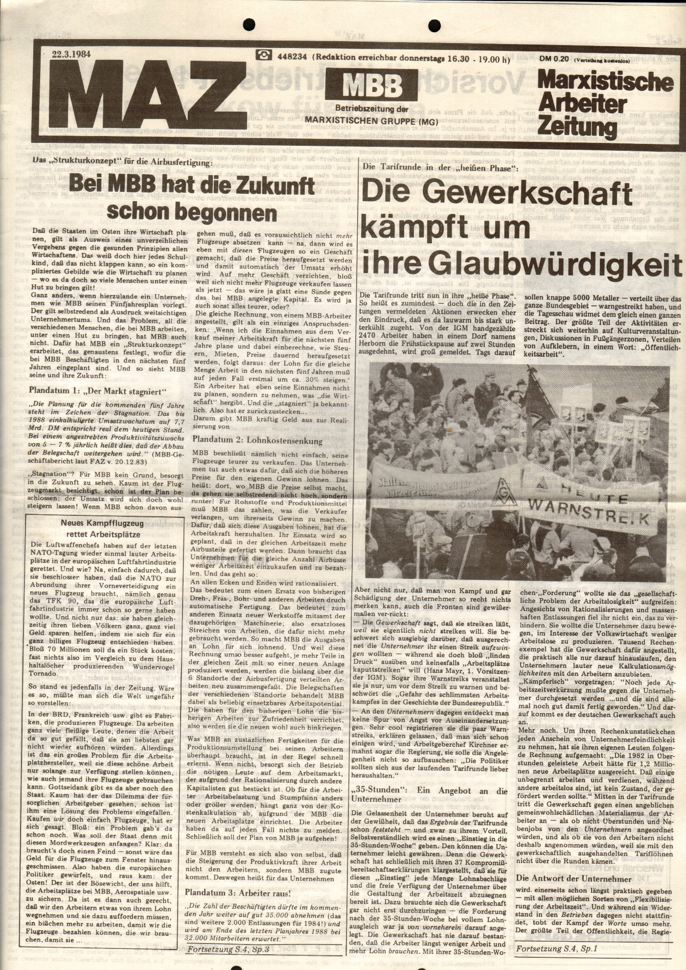 Hamburg_MG_MAZ_MBB_19840322_01