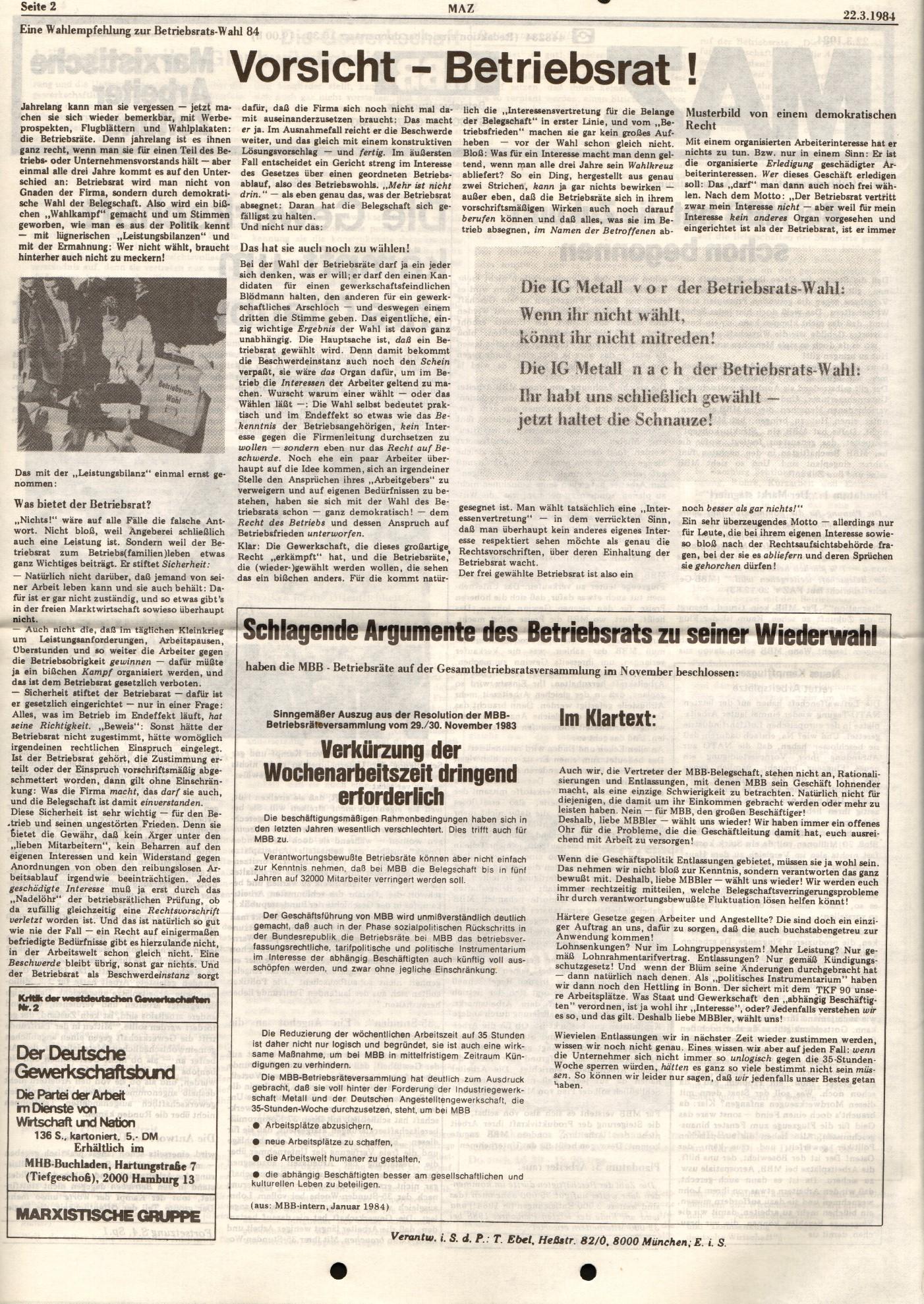 Hamburg_MG_MAZ_MBB_19840322_02