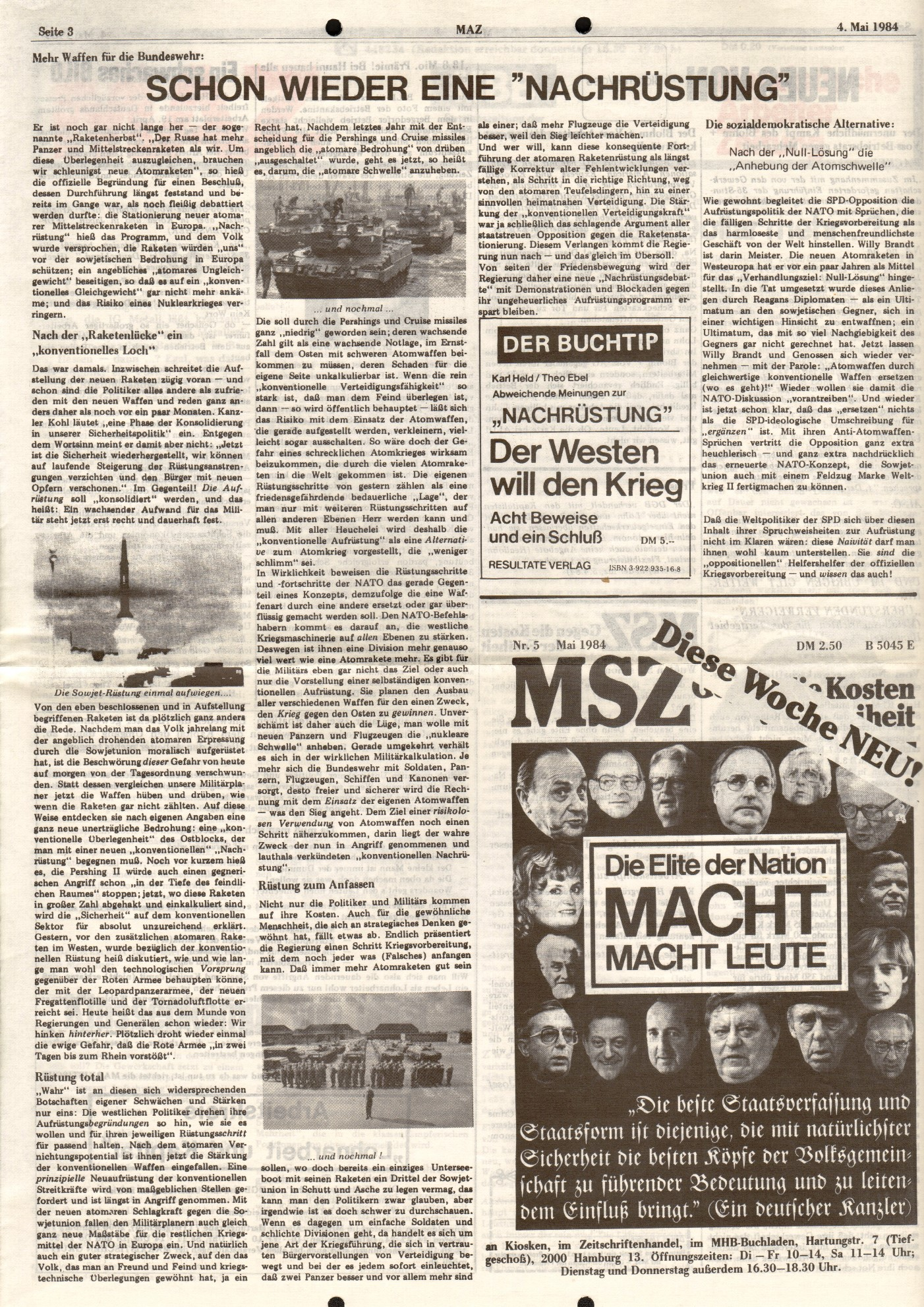 Hamburg_MG_MAZ_MBB_19840504_03