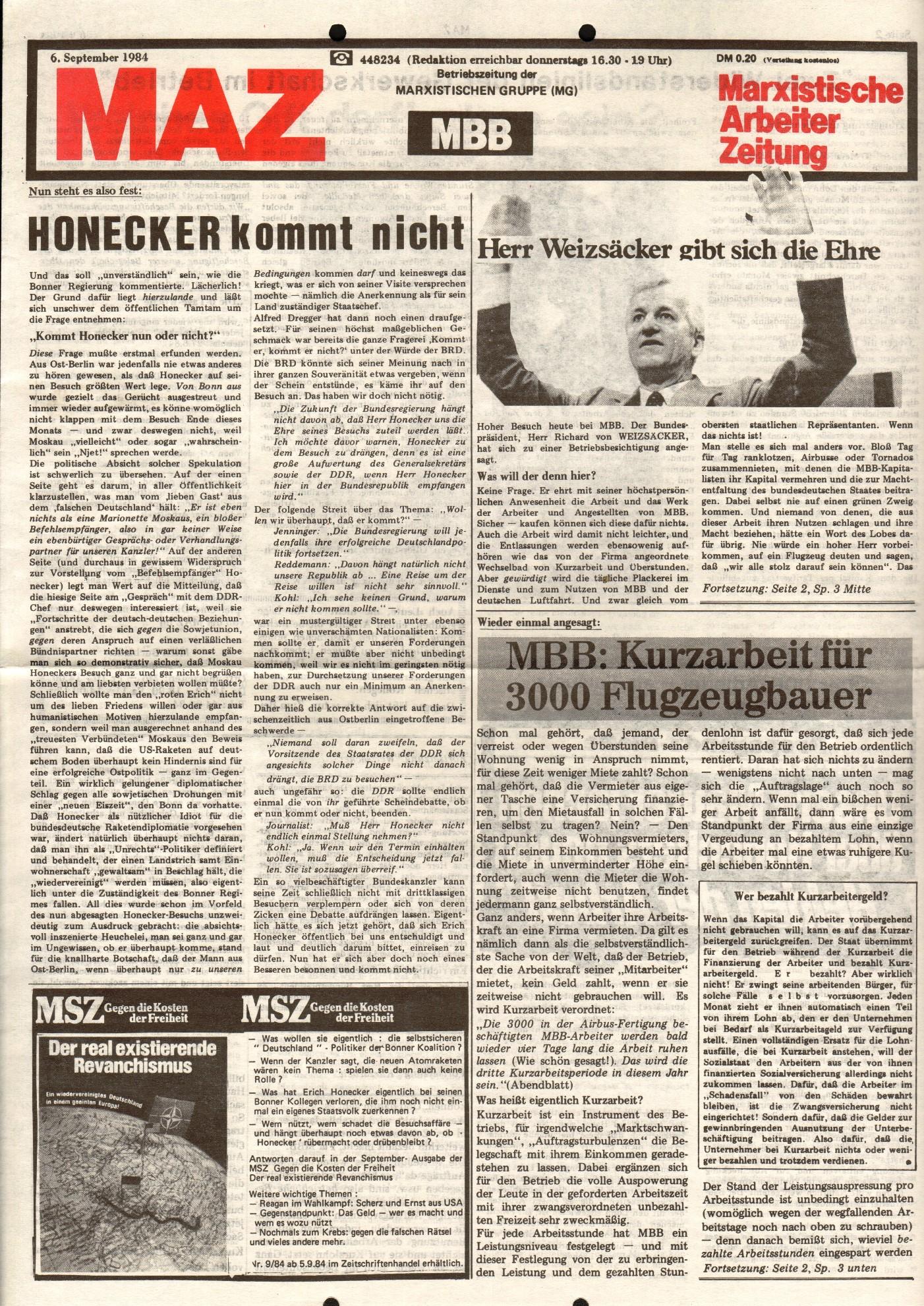 Hamburg_MG_MAZ_MBB_19840906_01