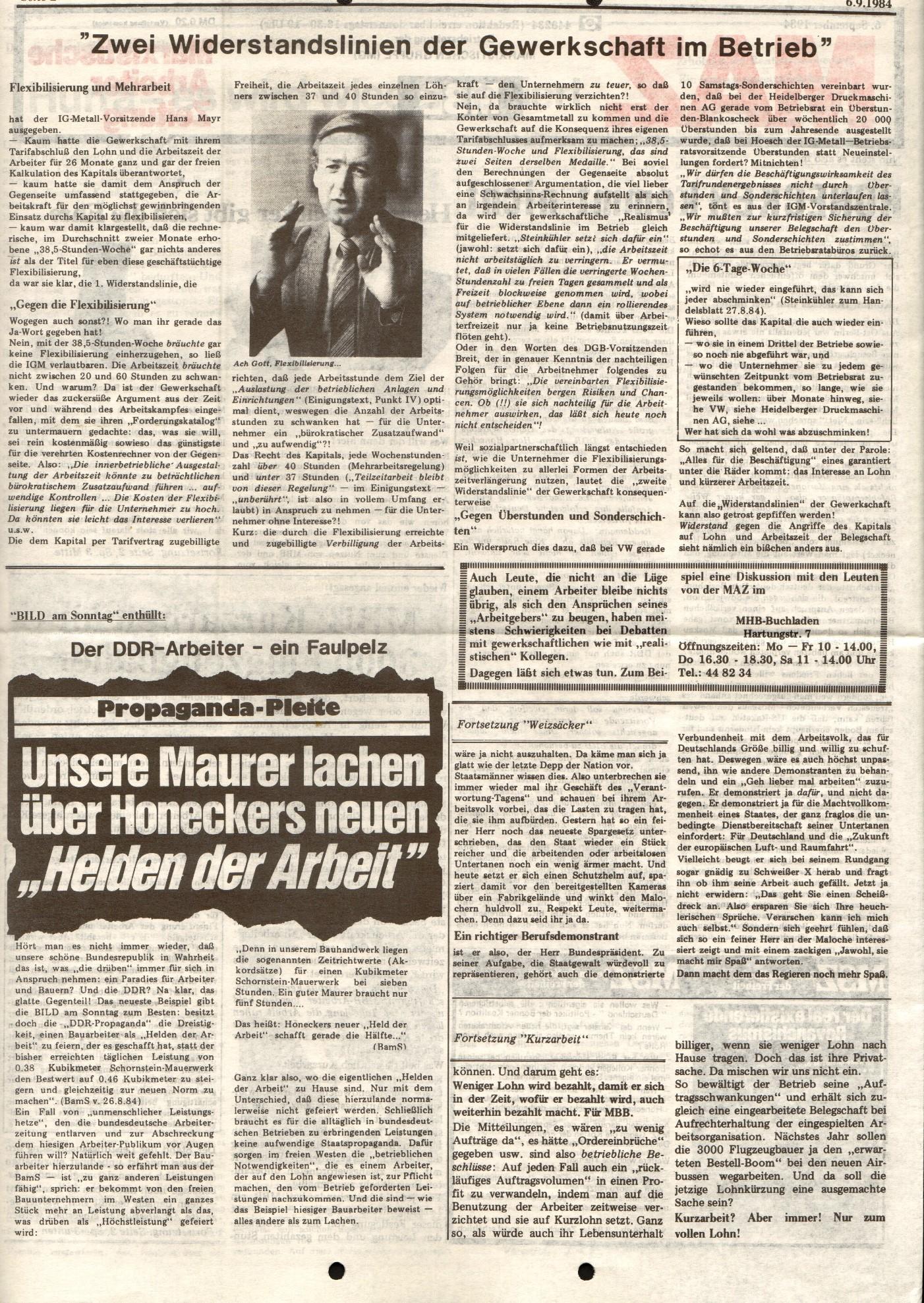 Hamburg_MG_MAZ_MBB_19840906_02