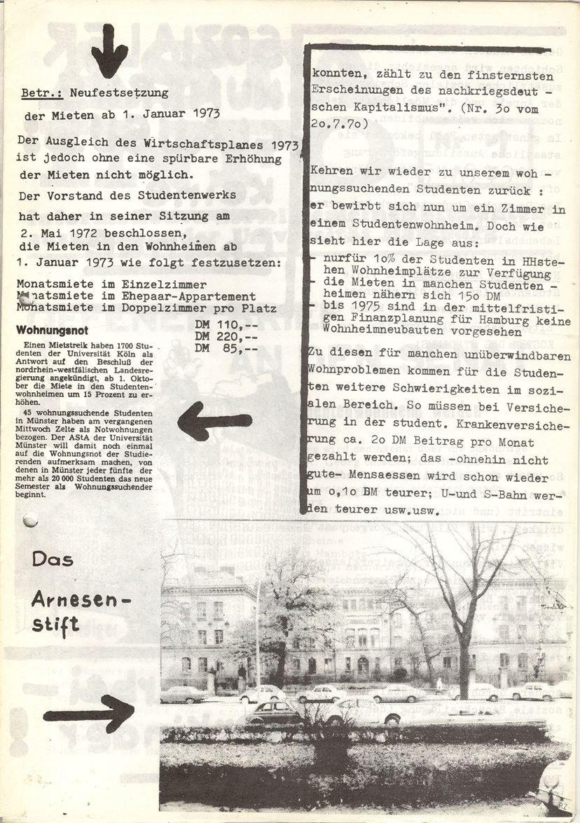 Hamburg_Ekhof003