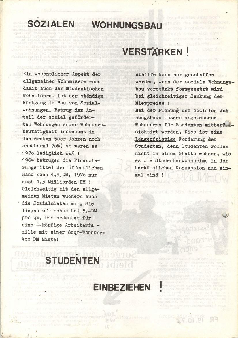 Hamburg_Ekhof008