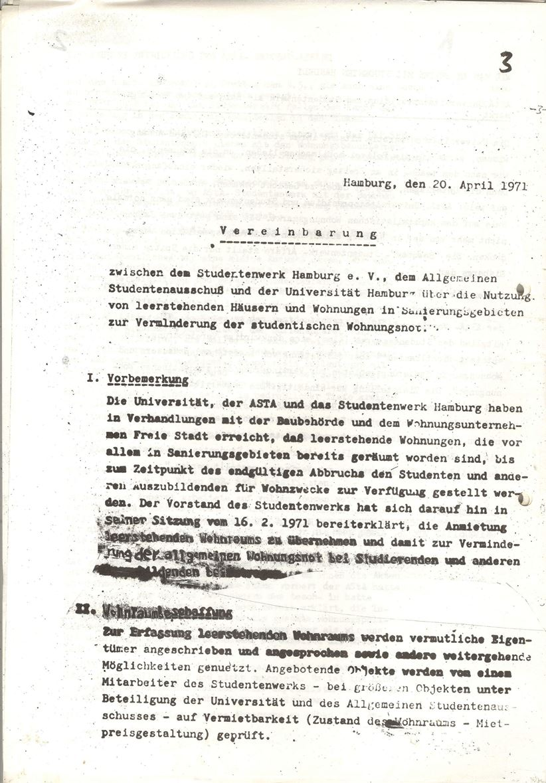 Hamburg_Ekhof014