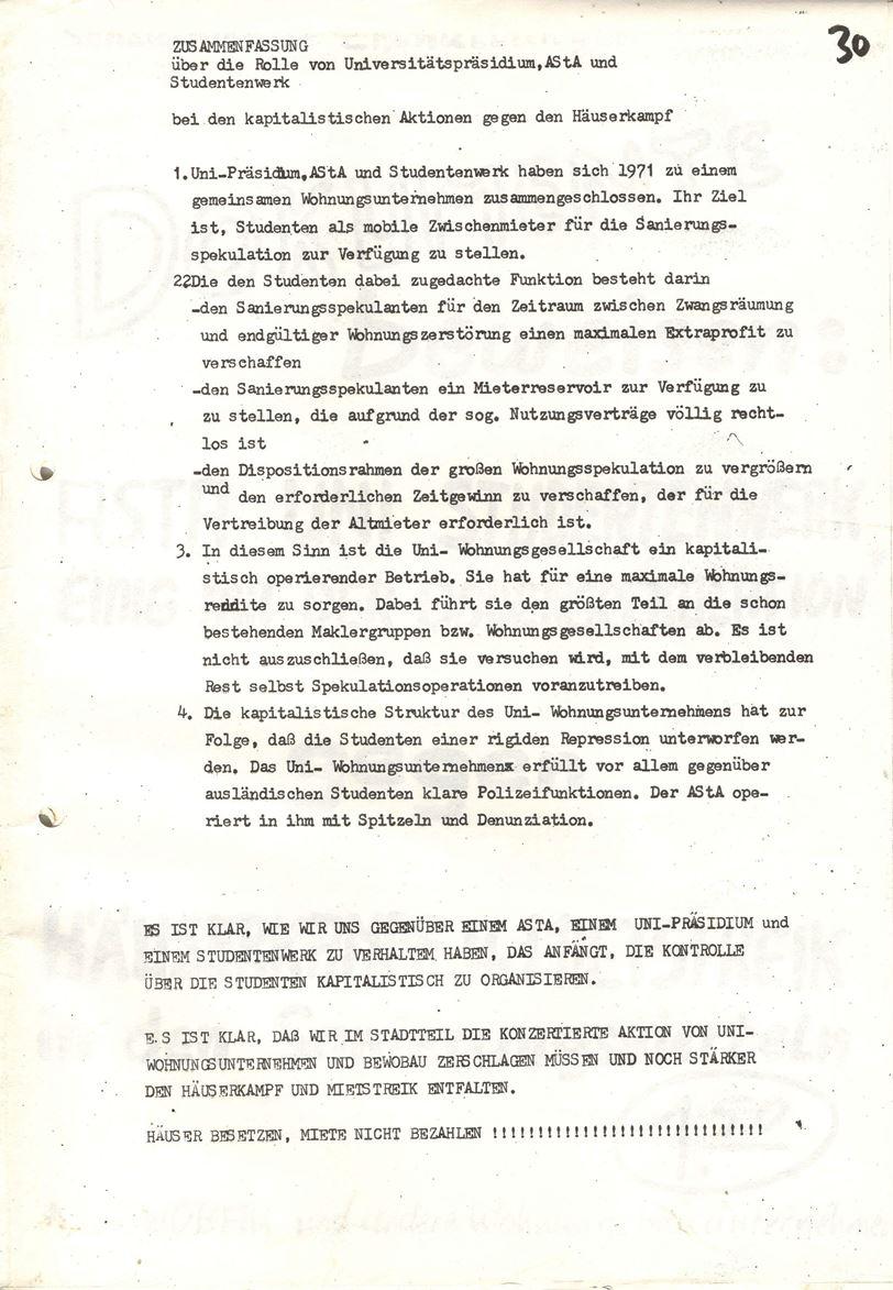 Hamburg_Ekhof041