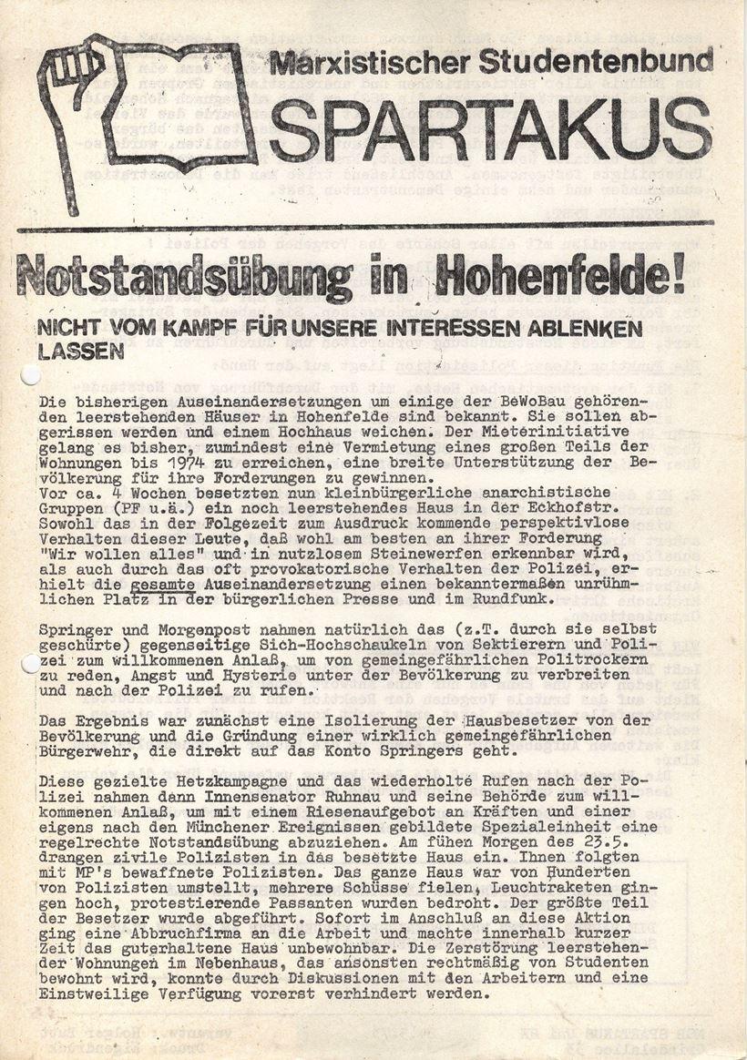 Hamburg_Ekhof051