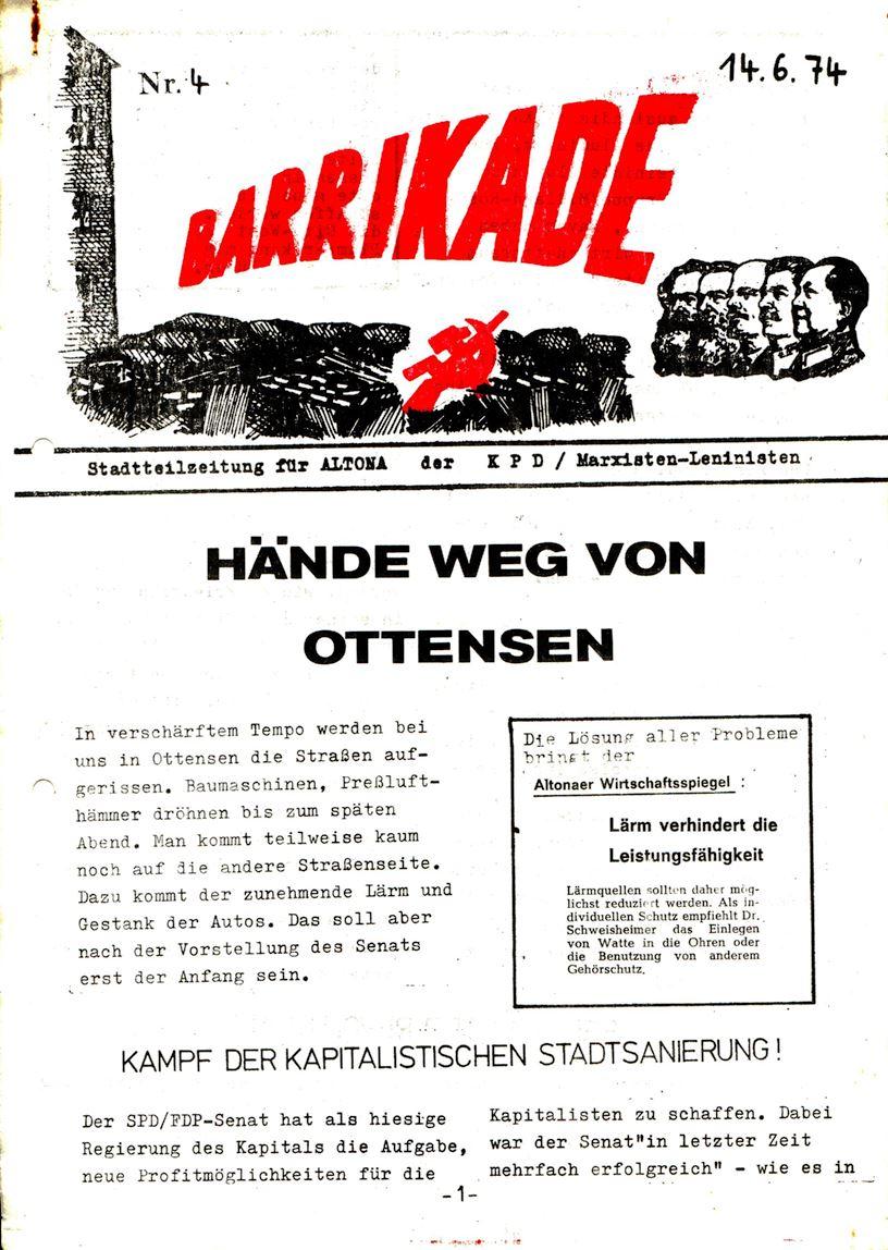 Hamburg_Barrikade001