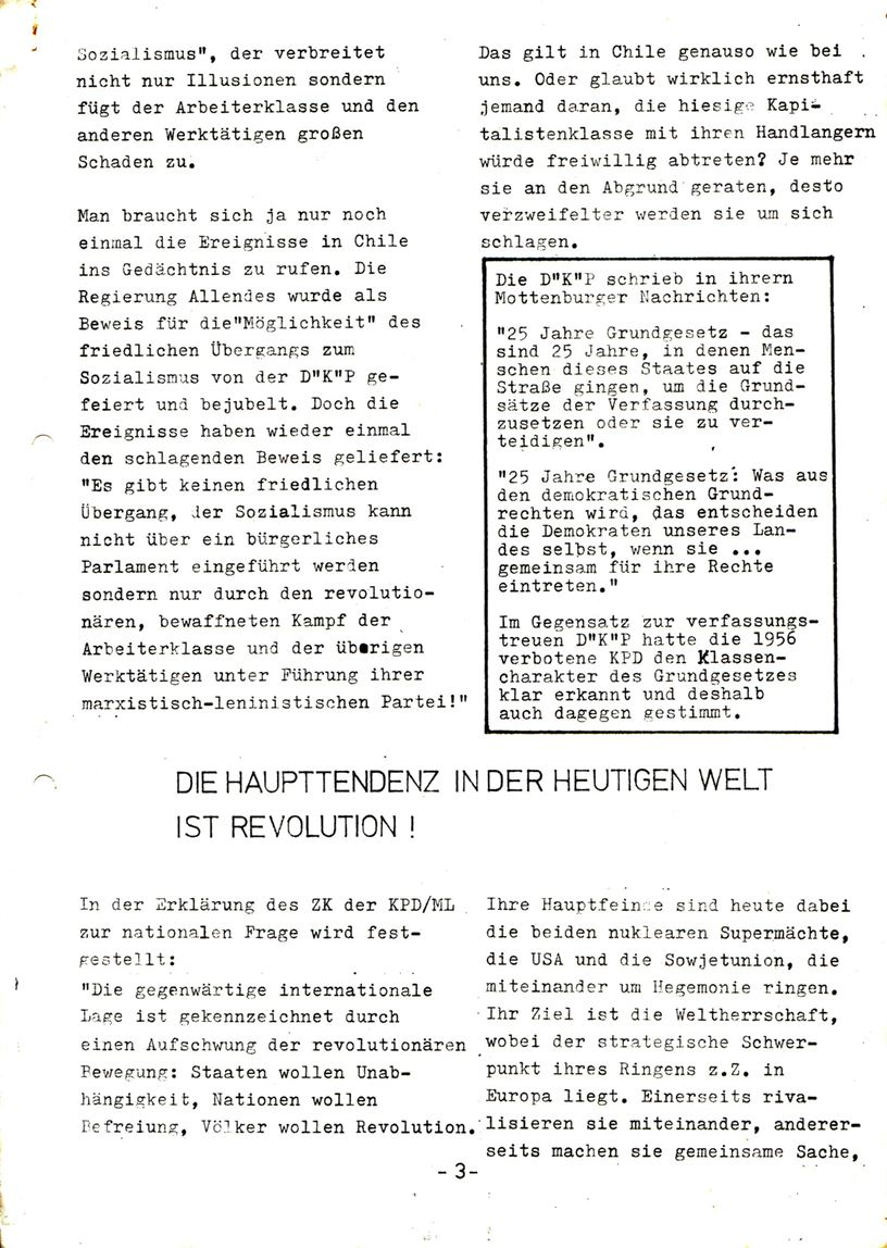Hamburg_Barrikade003