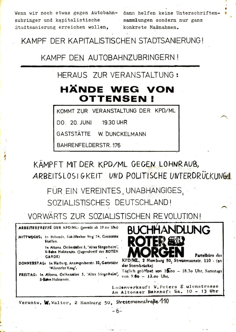 Hamburg_Barrikade006