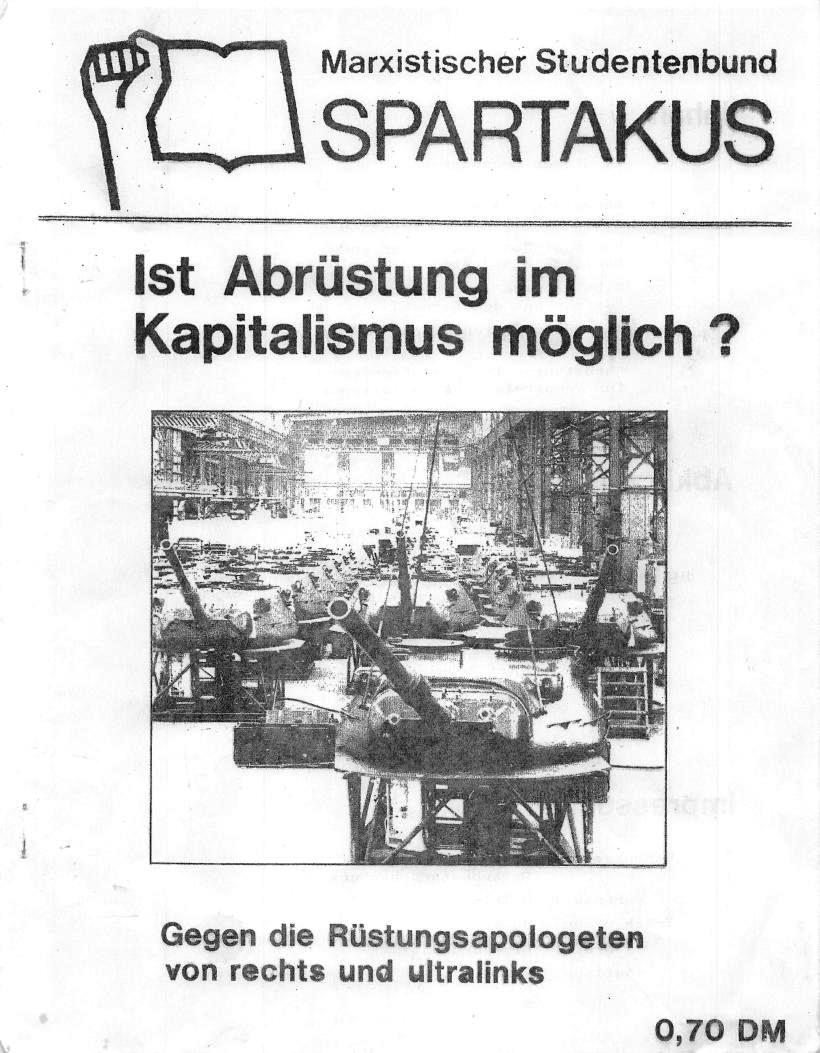 Hamburg_MSB_19740422_Abruestung_01