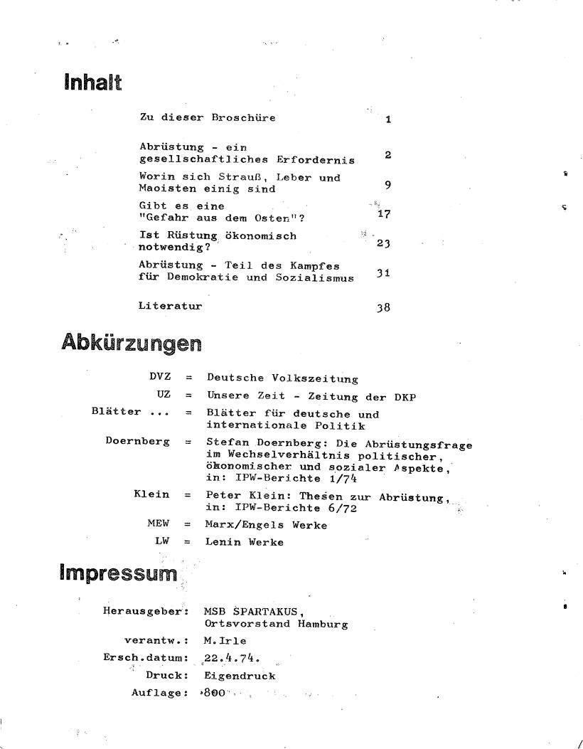 Hamburg_MSB_19740422_Abruestung_02