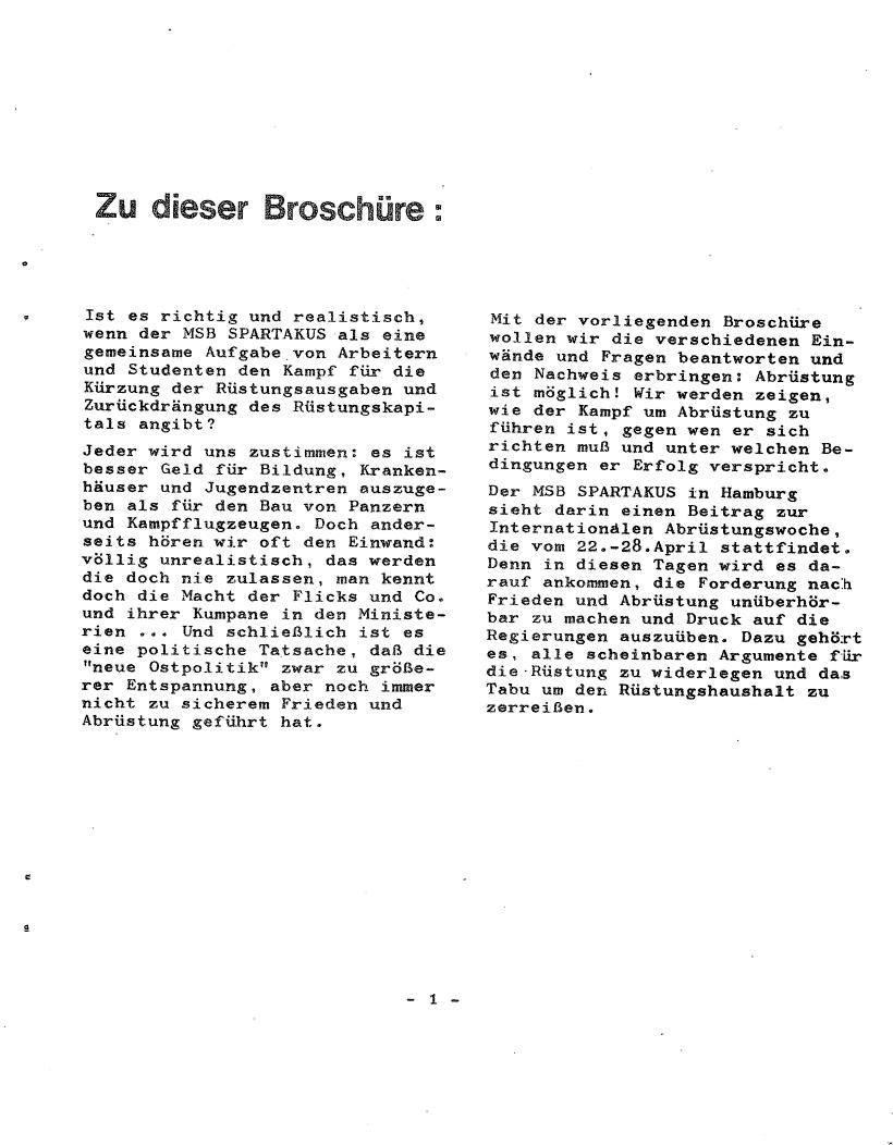 Hamburg_MSB_19740422_Abruestung_03