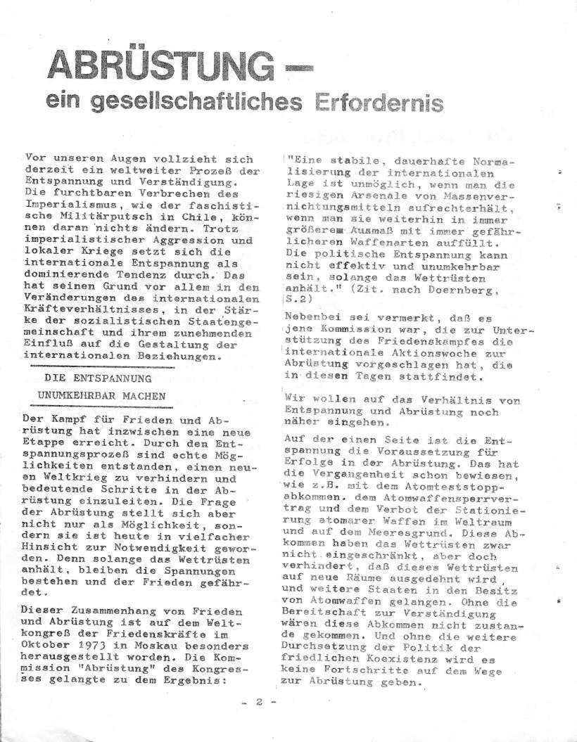 Hamburg_MSB_19740422_Abruestung_04