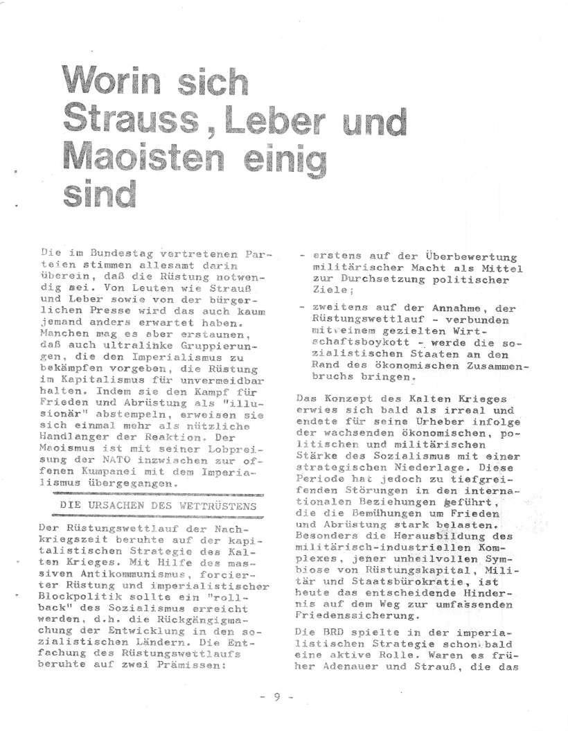 Hamburg_MSB_19740422_Abruestung_11