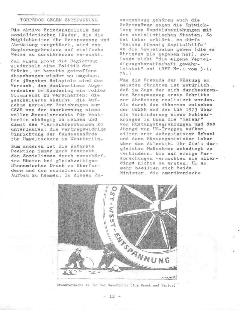 Hamburg_MSB_19740422_Abruestung_14