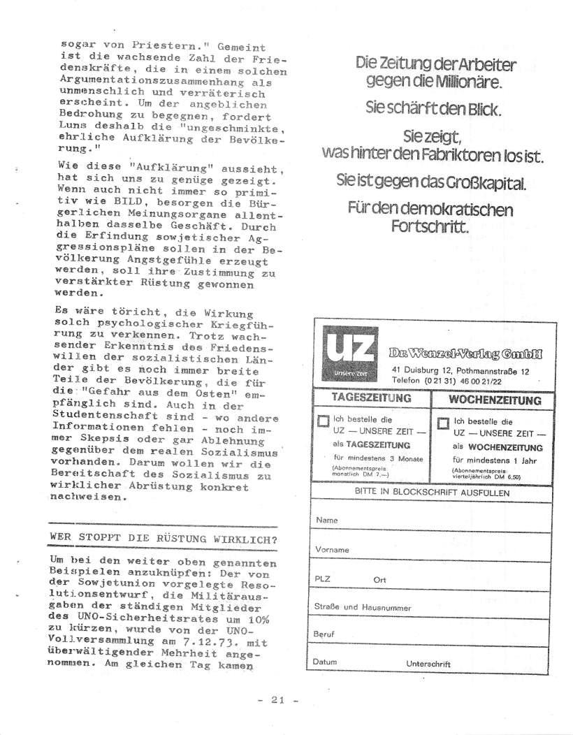 Hamburg_MSB_19740422_Abruestung_23