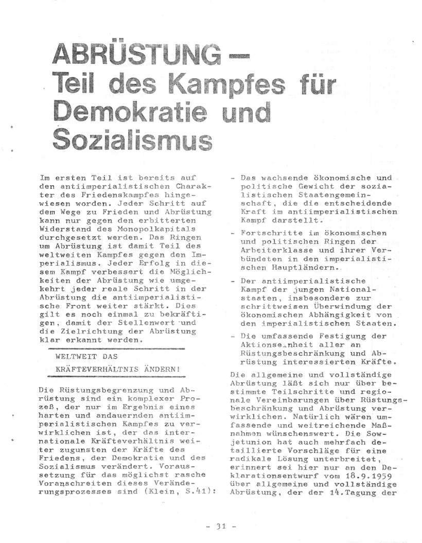 Hamburg_MSB_19740422_Abruestung_33