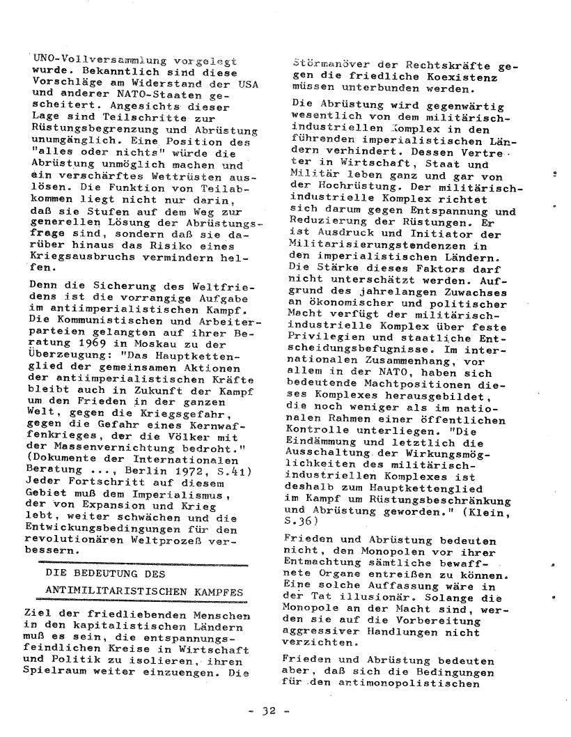 Hamburg_MSB_19740422_Abruestung_34