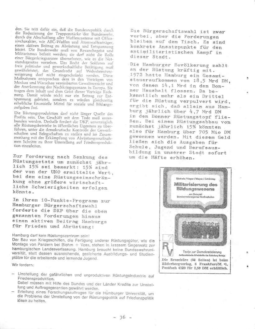 Hamburg_MSB_19740422_Abruestung_38