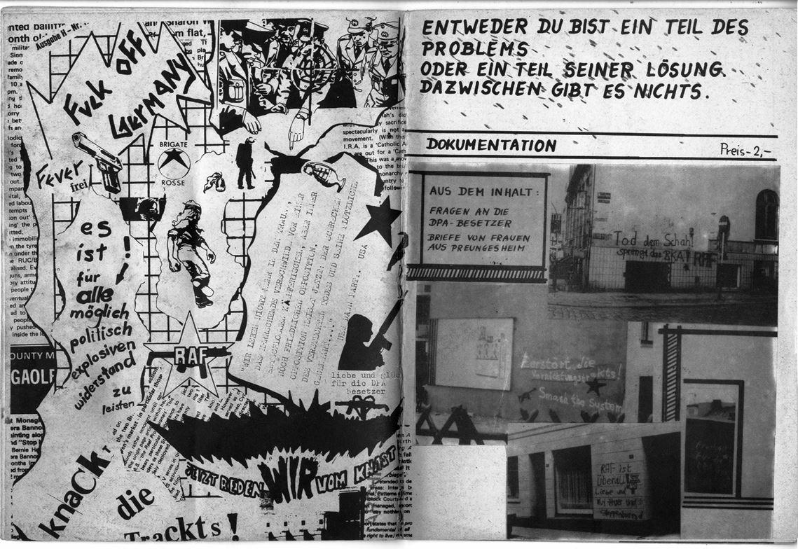 Hamburg_1979_Antifa_Gruppe_Dokumentation_01