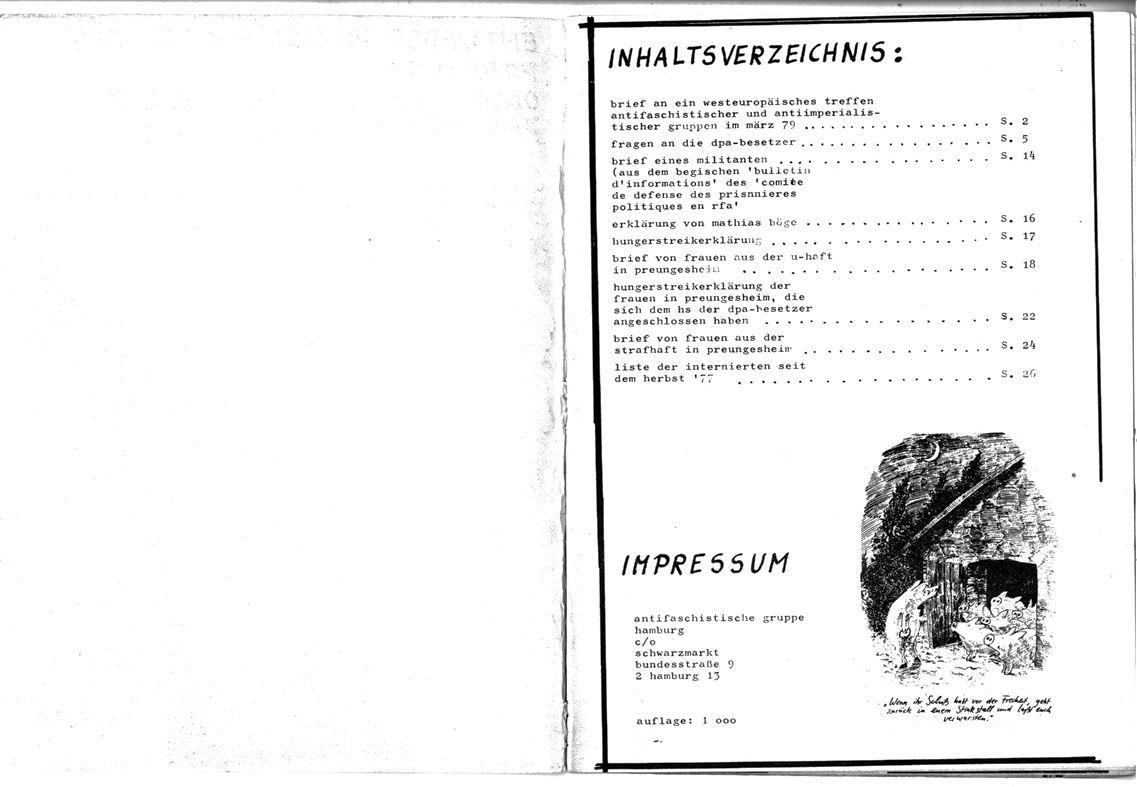Hamburg_1979_Antifa_Gruppe_Dokumentation_02