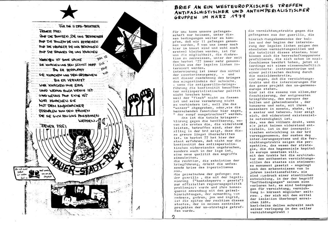 Hamburg_1979_Antifa_Gruppe_Dokumentation_03