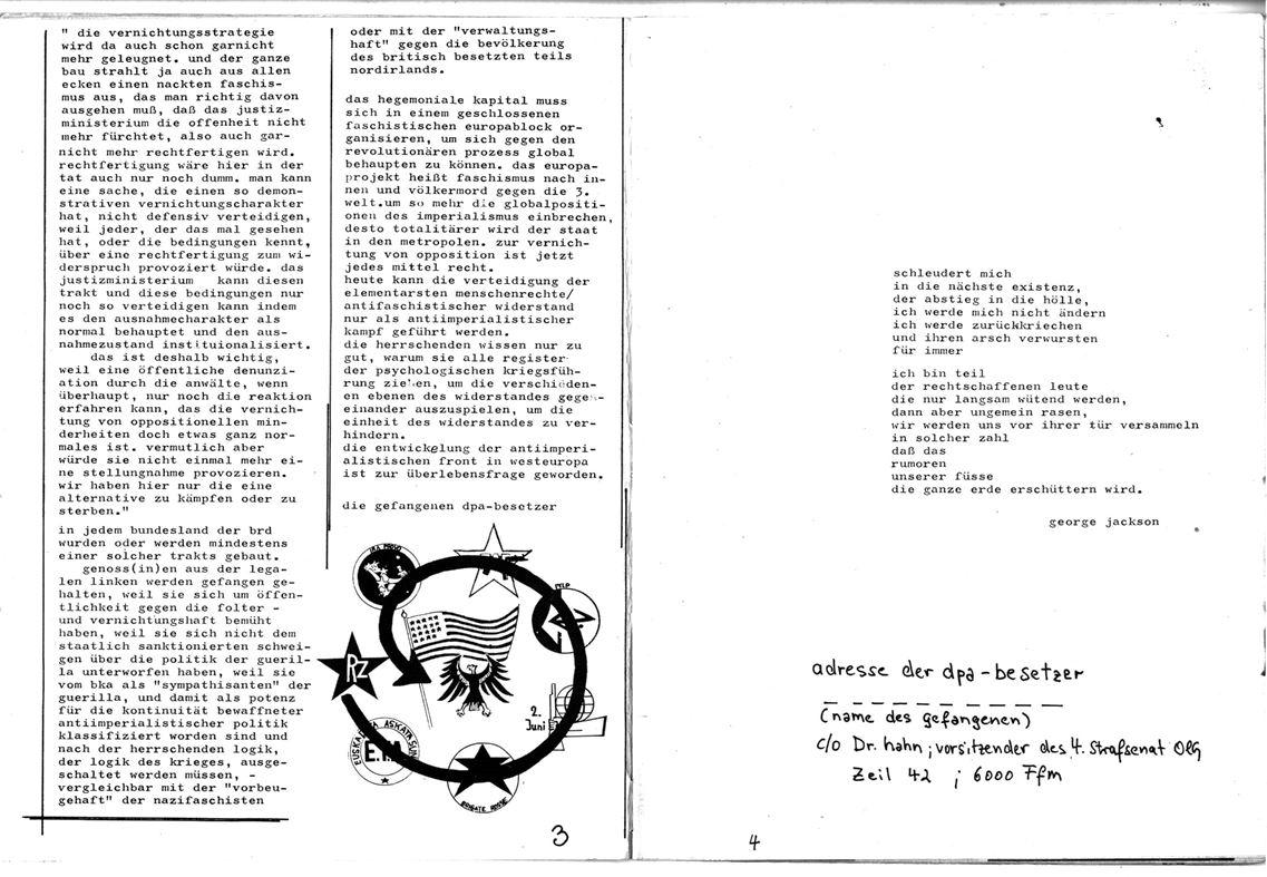 Hamburg_1979_Antifa_Gruppe_Dokumentation_04