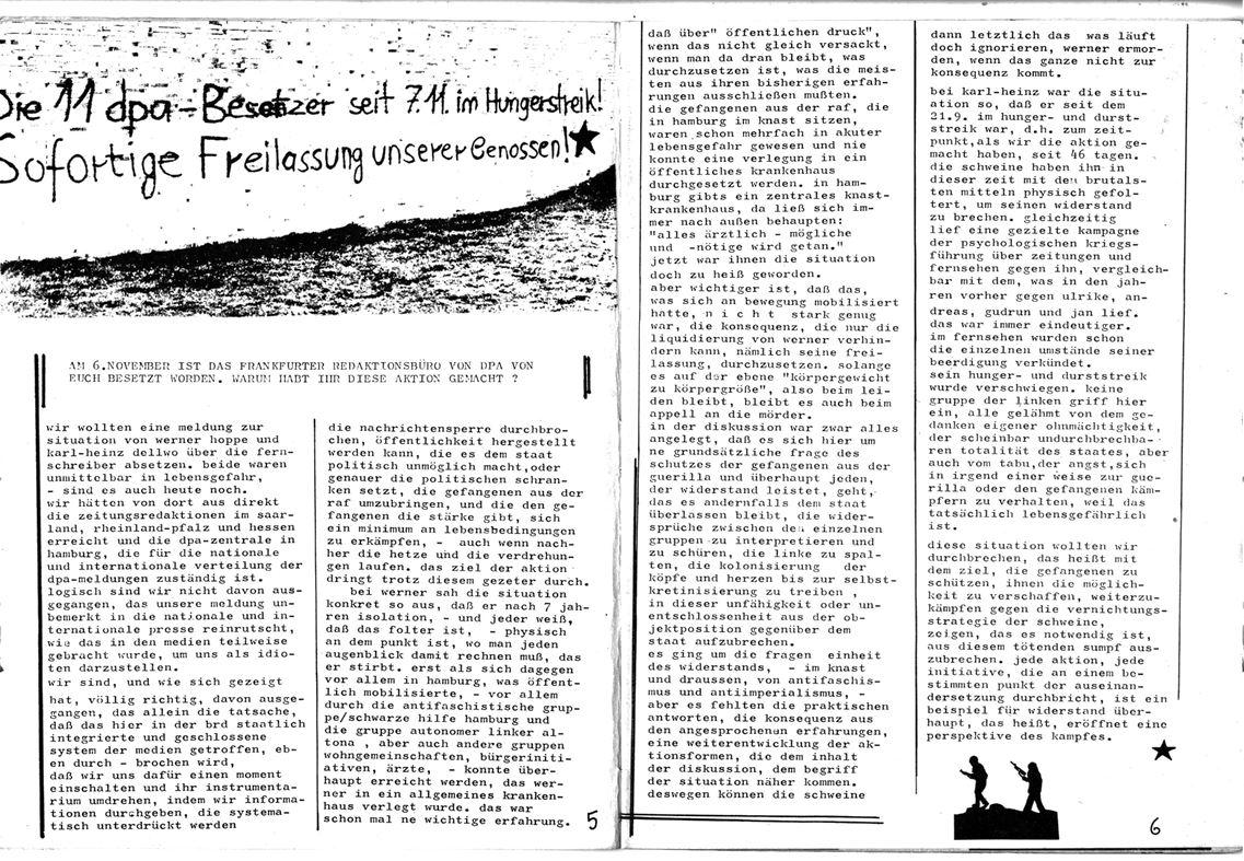 Hamburg_1979_Antifa_Gruppe_Dokumentation_05