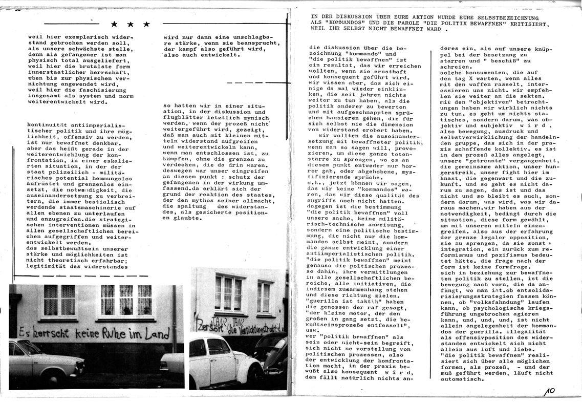 Hamburg_1979_Antifa_Gruppe_Dokumentation_07
